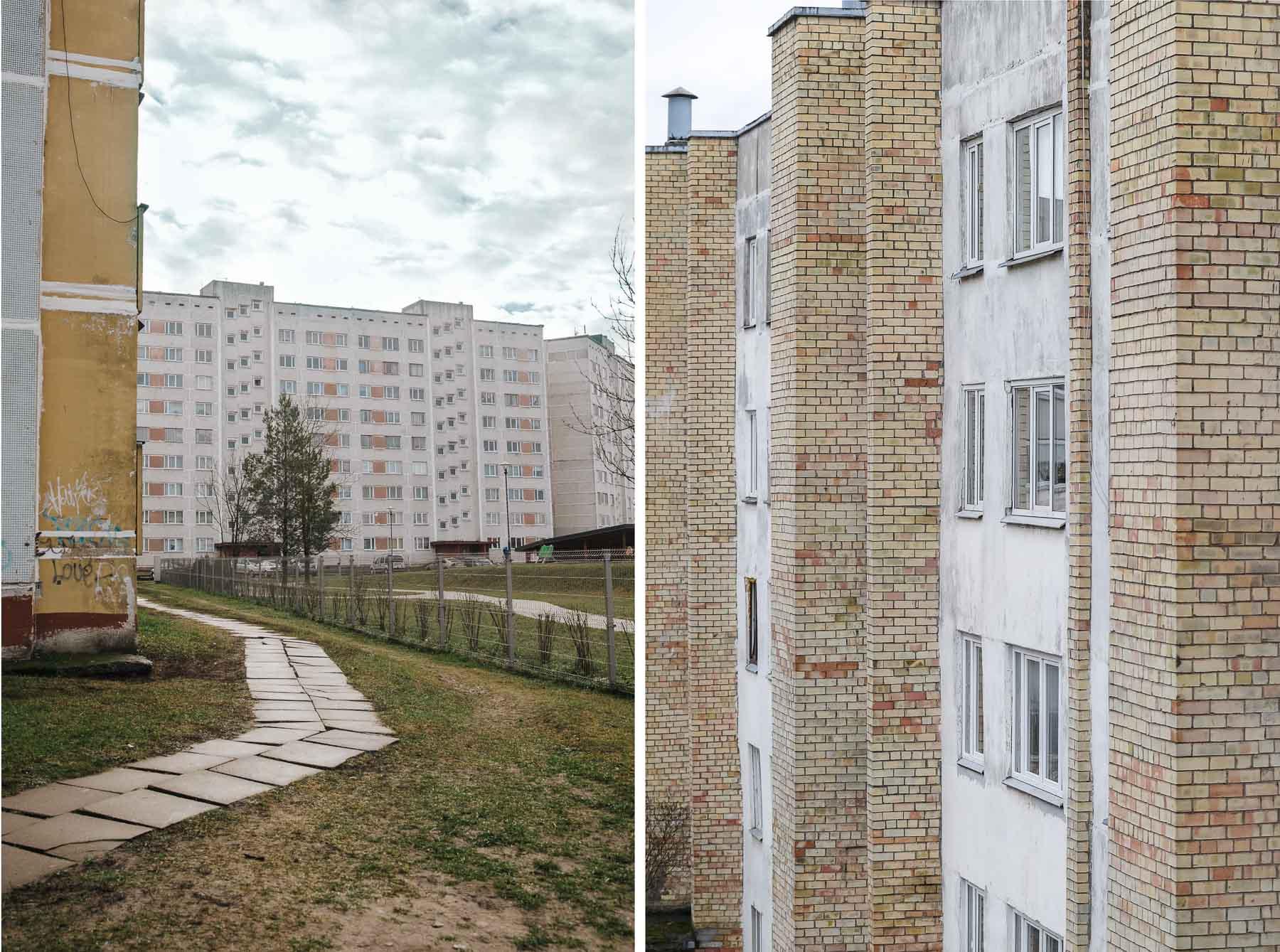 Landscape-cityscape-photography-jelgava-latvia-blocs-blocks-flat-post-soviet--Советские-квартиры-спальный-район-Латвия-город-фотограф-natalia-smith-photography-0111.jpg