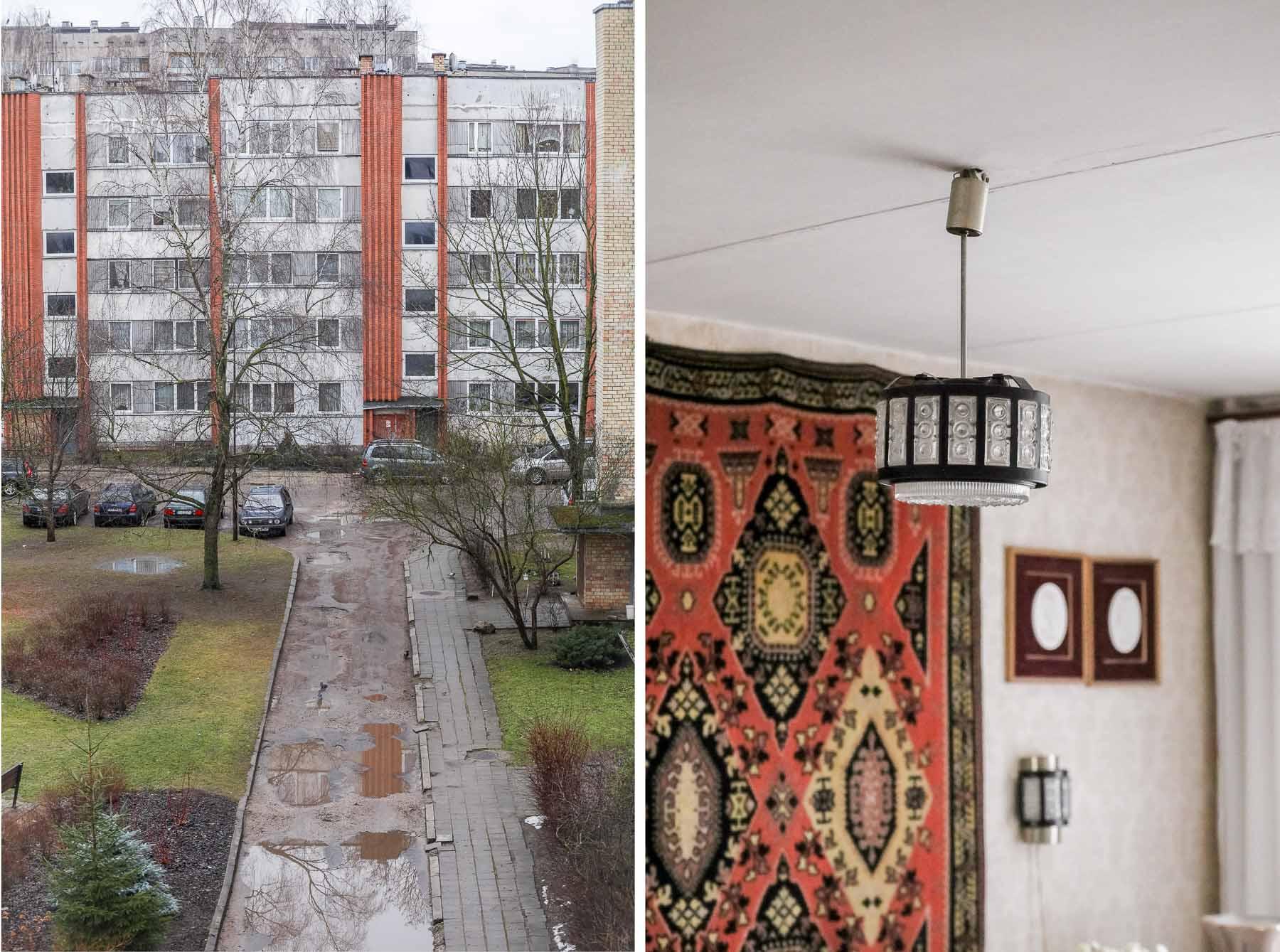 Landscape-cityscape-photography-jelgava-latvia-blocs-blocks-flat-post-soviet--Советские-квартиры-спальный-район-Латвия-город-фотограф-natalia-smith-photography-0114.jpg