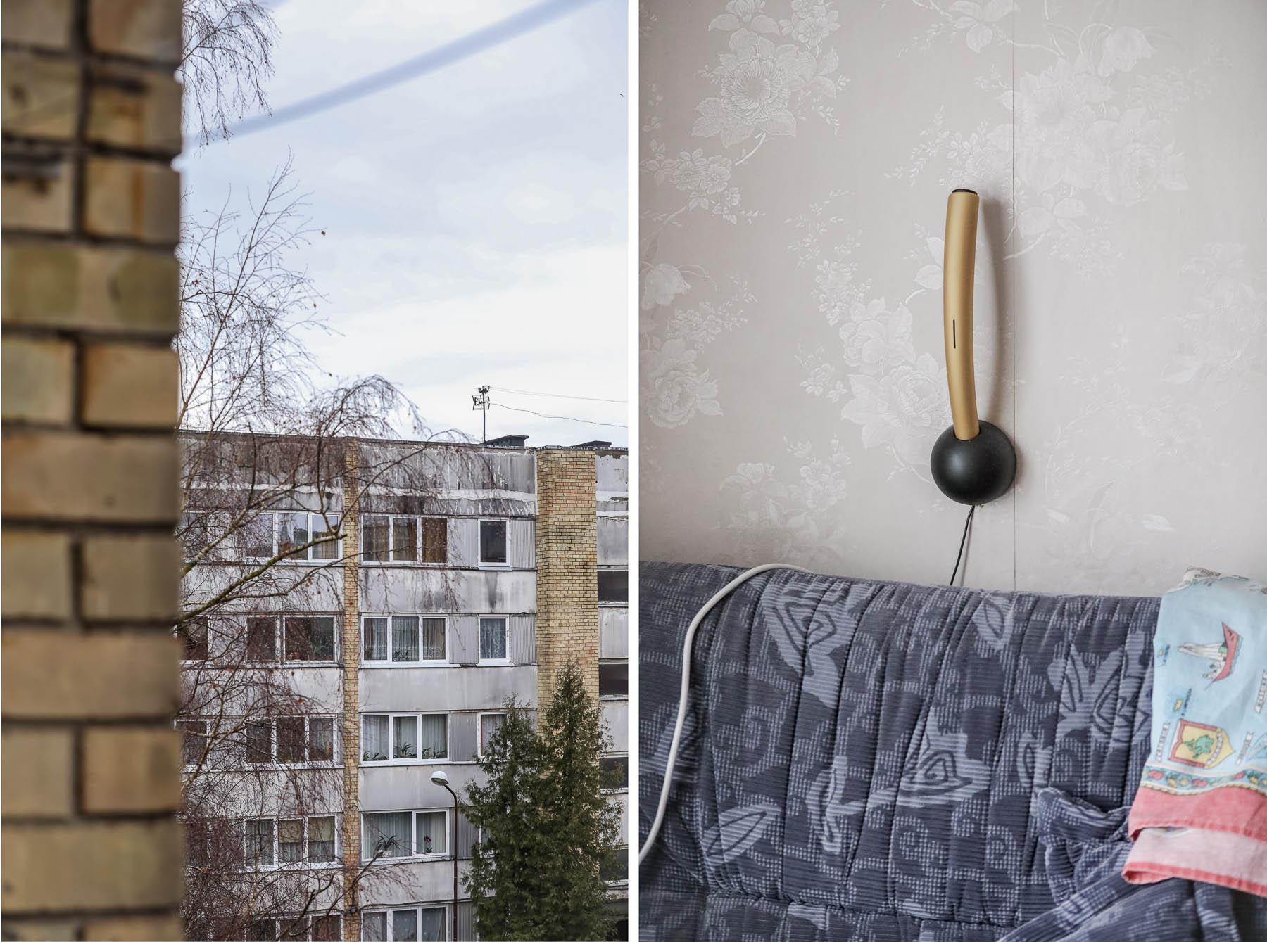 Landscape-cityscape-photography-jelgava-latvia-blocs-blocks-flat-post-soviet--Советские-квартиры-спальный-район-Латвия-город-фотограф-natalia-smith-photography-0115.jpg