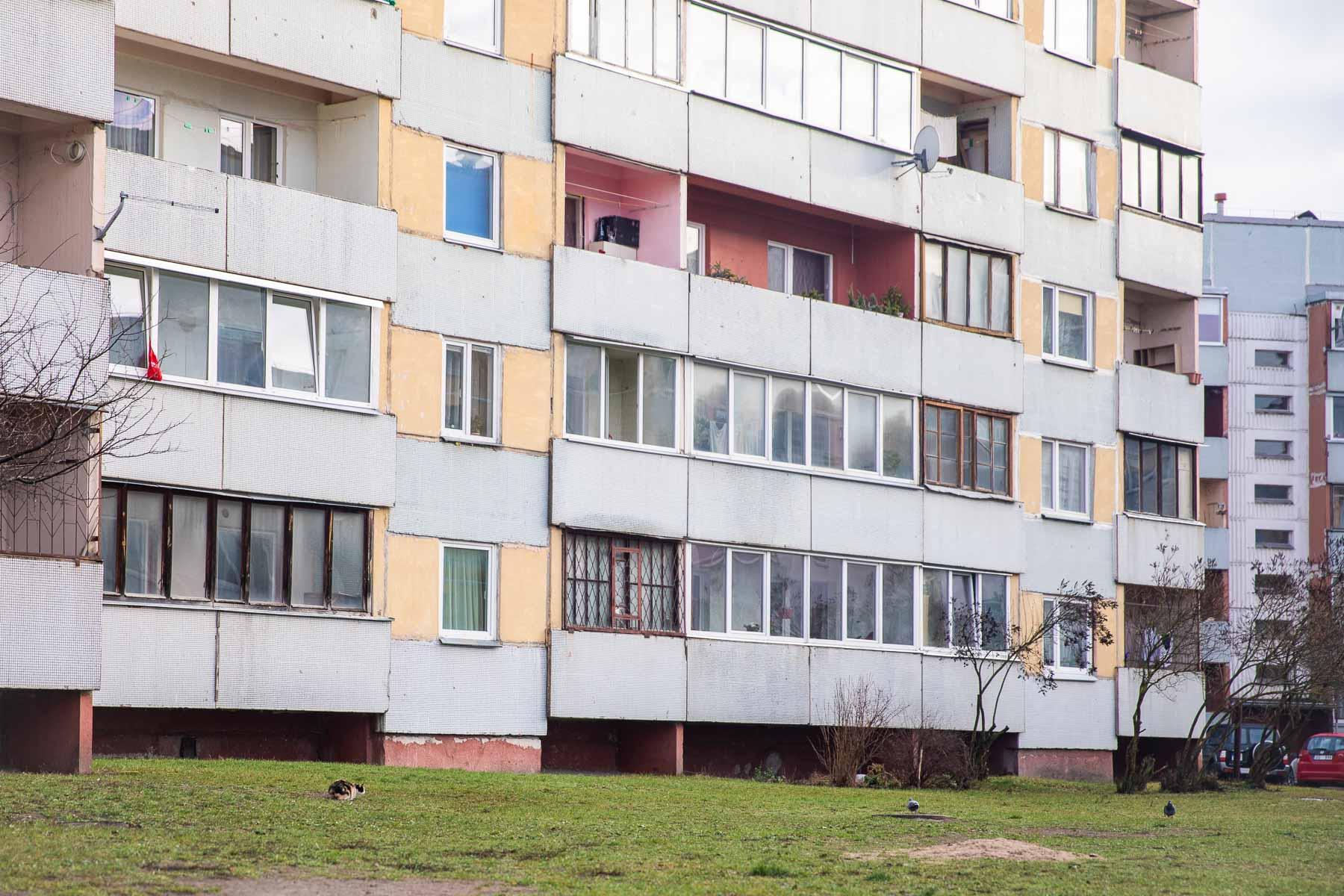 Landscape-cityscape-photography-jelgava-latvia-blocs-blocks-flat-post-soviet--Советские-квартиры-спальный-район-Латвия-город-фотограф-natalia-smith-photography-0014.jpg