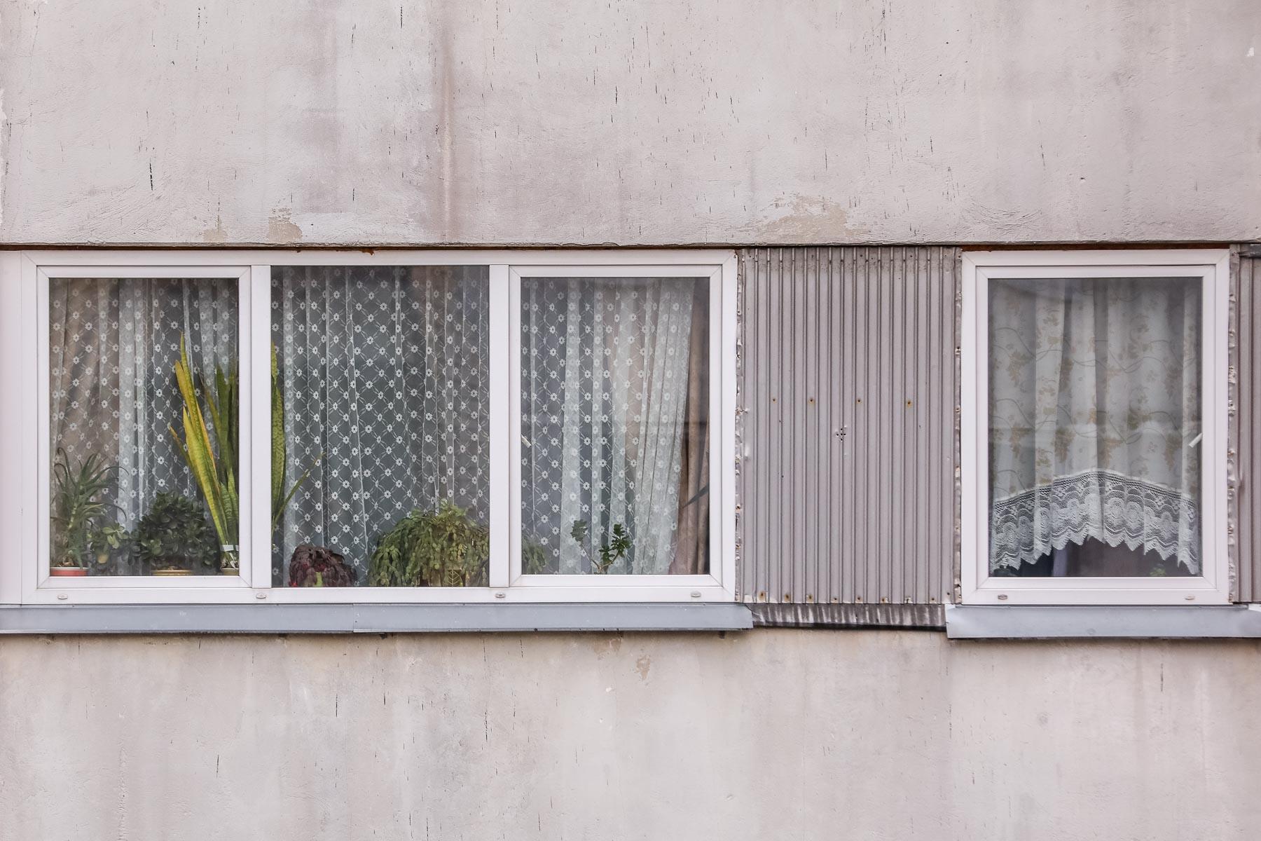 Landscape-cityscape-photography-jelgava-latvia-blocs-blocks-flat-post-soviet--Советские-квартиры-спальный-район-Латвия-город-фотограф-natalia-smith-photography-0037.jpg