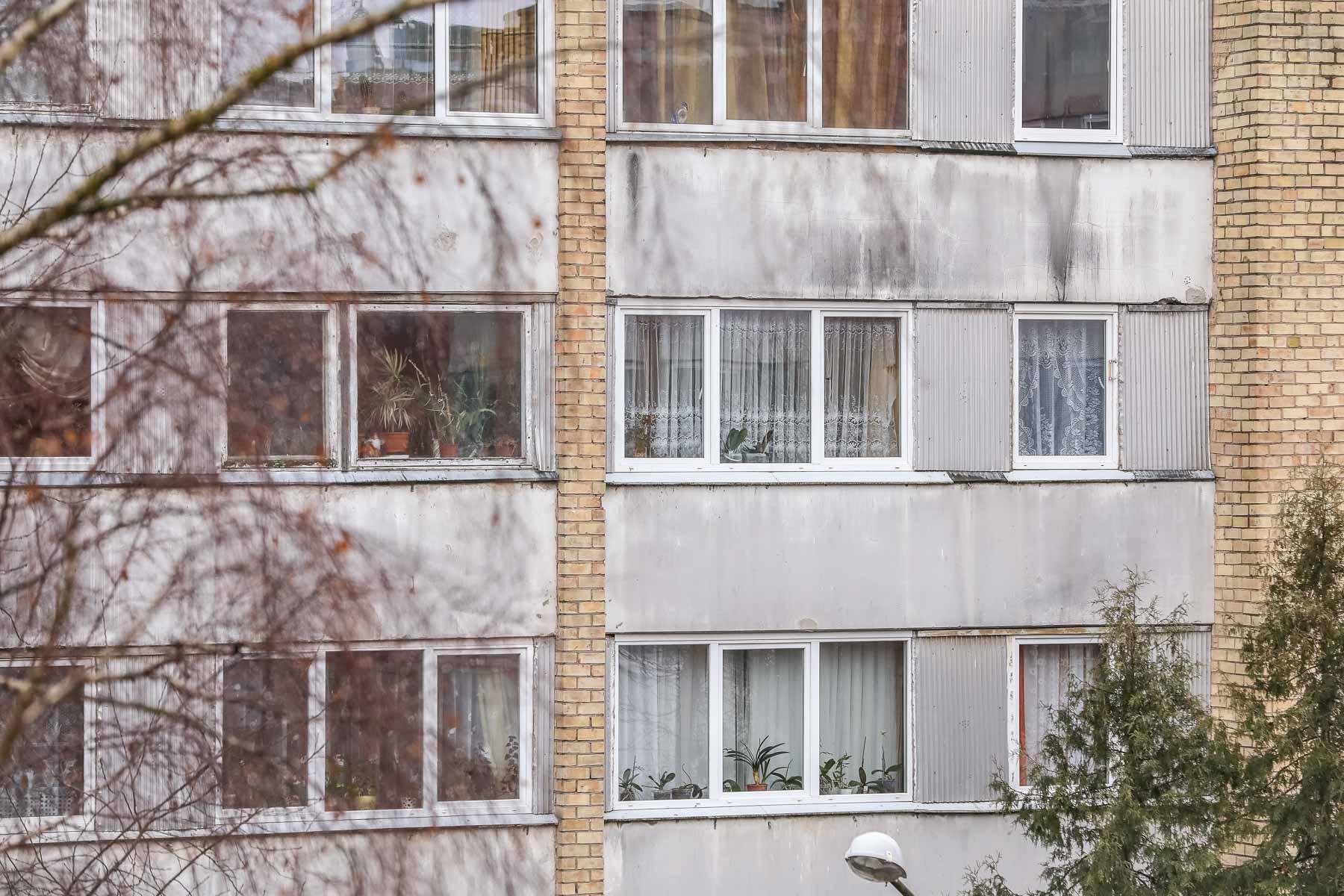 Landscape-cityscape-photography-jelgava-latvia-blocs-blocks-flat-post-soviet--Советские-квартиры-спальный-район-Латвия-город-фотограф-natalia-smith-photography-0038.jpg