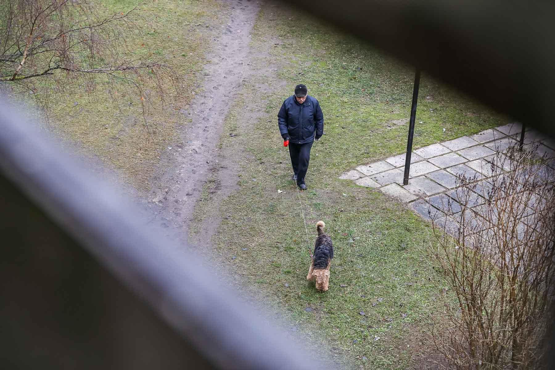 Landscape-cityscape-photography-jelgava-latvia-blocs-blocks-flat-post-soviet--Советские-квартиры-спальный-район-Латвия-город-фотограф-natalia-smith-photography-0046.jpg