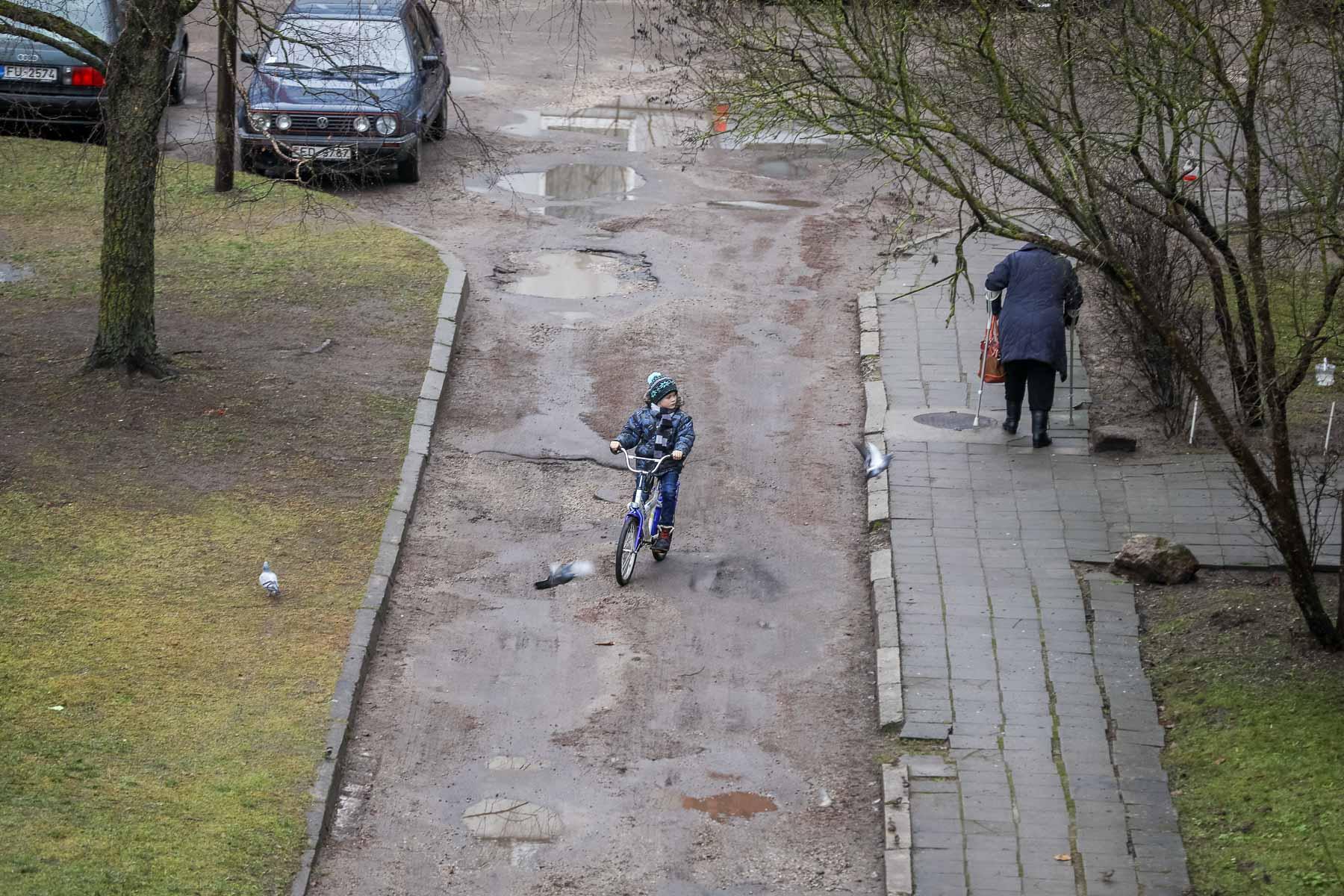 Landscape-cityscape-photography-jelgava-latvia-blocs-blocks-flat-post-soviet--Советские-квартиры-спальный-район-Латвия-город-фотограф-natalia-smith-photography-0058.jpg