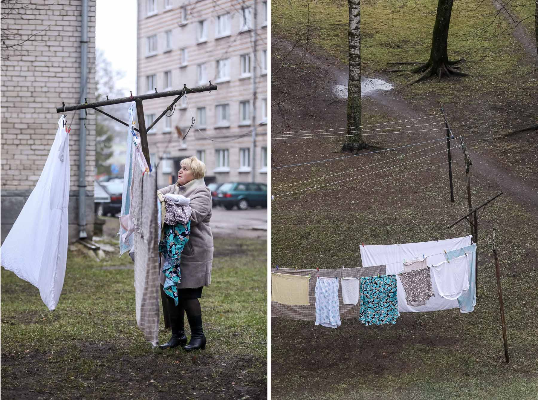 Landscape-cityscape-photography-jelgava-latvia-blocs-blocks-flat-post-soviet--Советские-квартиры-спальный-район-Латвия-город-фотограф-natalia-smith-photography-0113.jpg