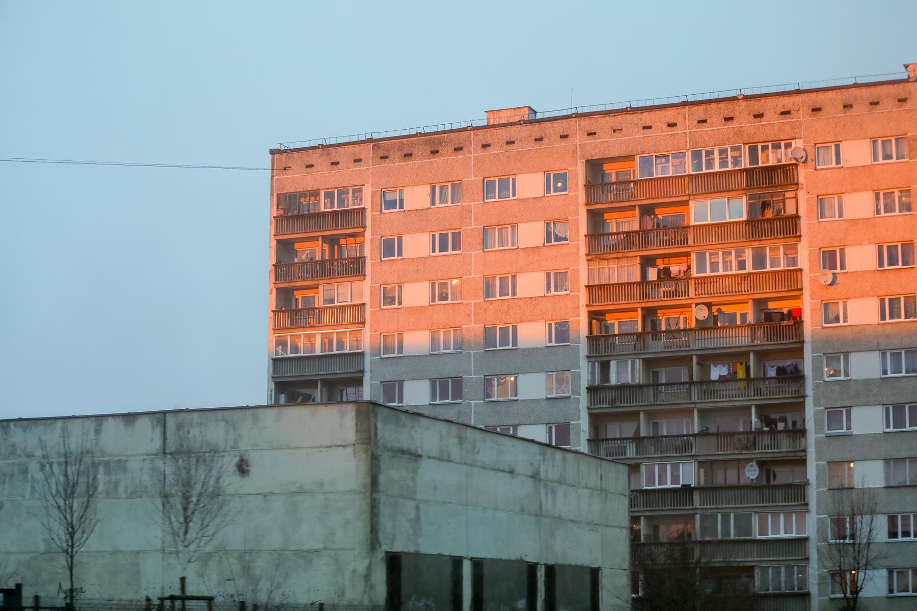 Landscape-cityscape-photography-jelgava-latvia-blocs-blocks-flat-post-soviet--Советские-квартиры-спальный-район-Латвия-город-фотограф-natalia-smith-photography-0081.jpg