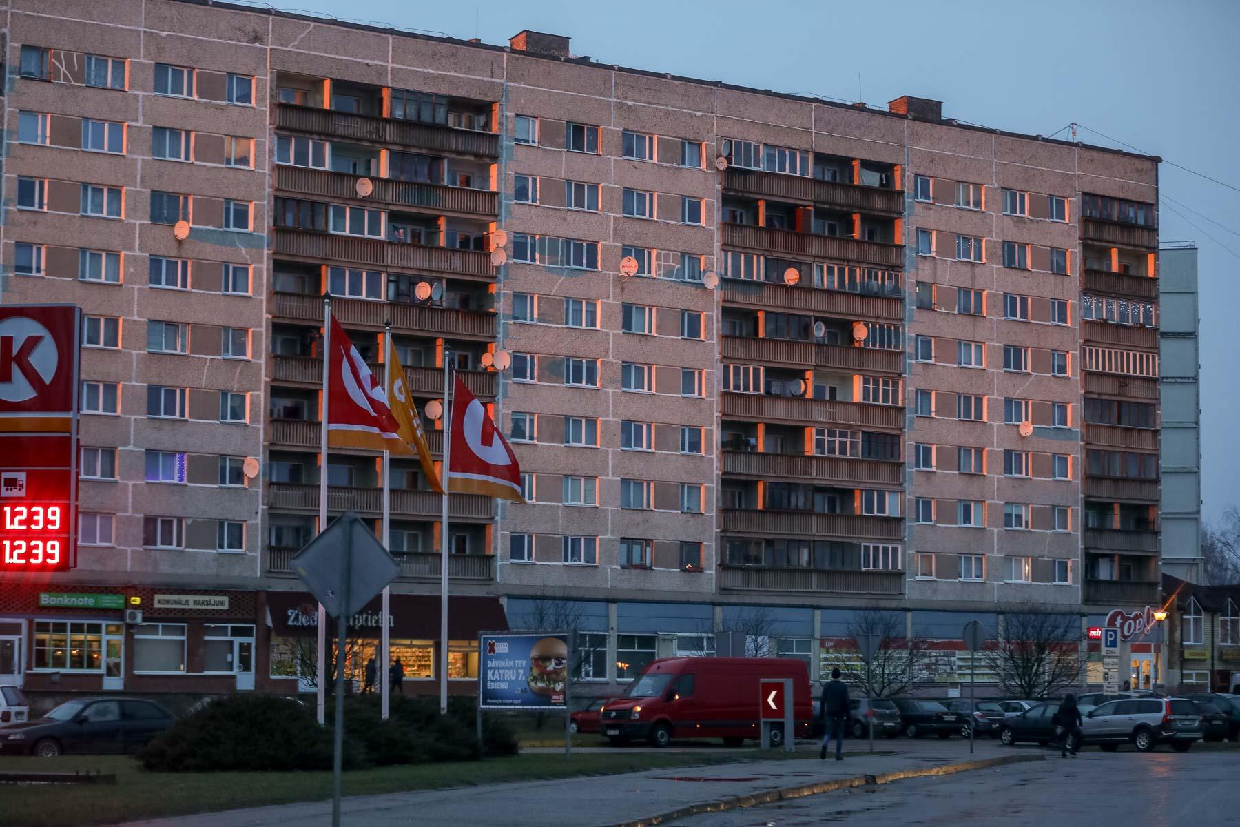 Landscape-cityscape-photography-jelgava-latvia-blocs-blocks-flat-post-soviet--Советские-квартиры-спальный-район-Латвия-город-фотограф-natalia-smith-photography-0079.jpg