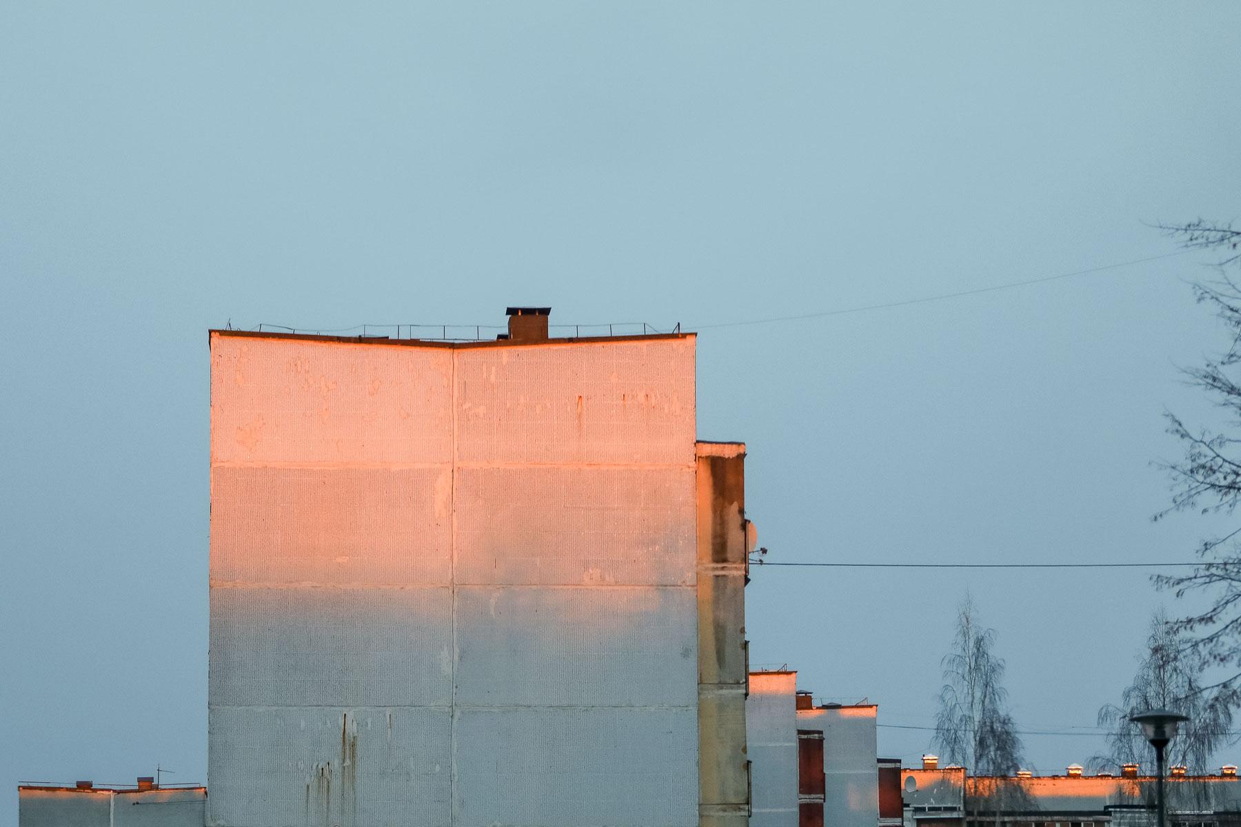Landscape-cityscape-photography-jelgava-latvia-blocs-blocks-flat-post-soviet--Советские-квартиры-спальный-район-Латвия-город-фотограф-natalia-smith-photography-0089.jpg