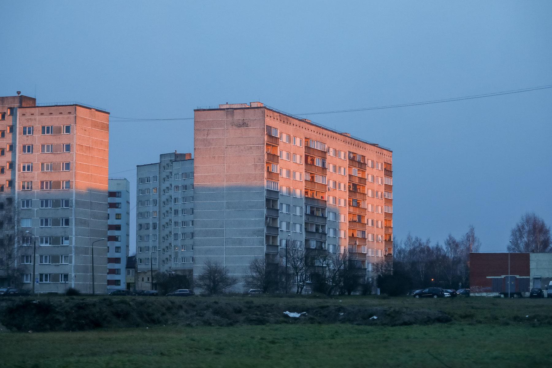 Landscape-cityscape-photography-jelgava-latvia-blocs-blocks-flat-post-soviet--Советские-квартиры-спальный-район-Латвия-город-фотограф-natalia-smith-photography-0084.jpg
