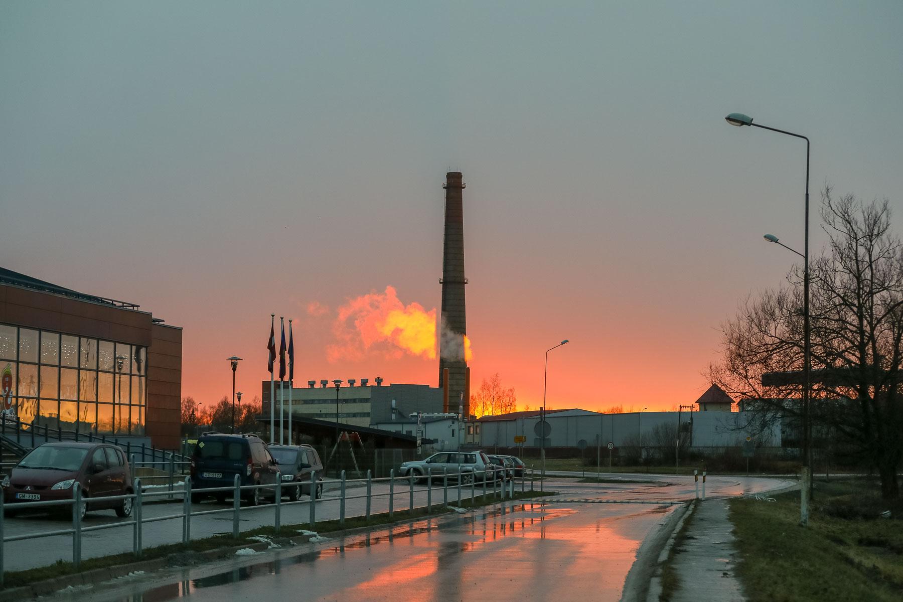 Landscape-cityscape-photography-jelgava-latvia-blocs-blocks-flat-post-soviet--Советские-квартиры-спальный-район-Латвия-город-фотограф-natalia-smith-photography-0092.jpg