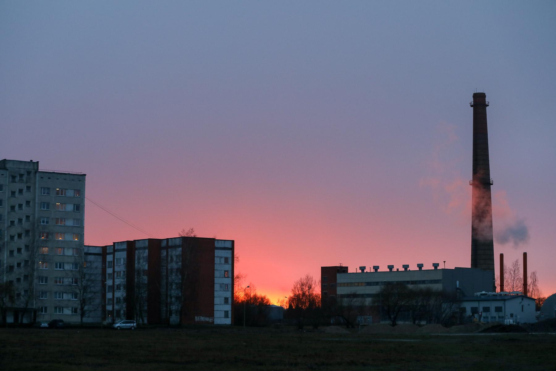 Landscape-cityscape-photography-jelgava-latvia-blocs-blocks-flat-post-soviet--Советские-квартиры-спальный-район-Латвия-город-фотограф-natalia-smith-photography-0100.jpg