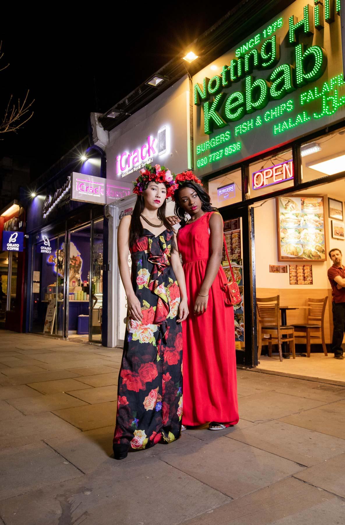 Russian-style-fashion-photographer-london-floral-Русский-стиль-мода-павловопосадский-платок-natalia-smith-photography-0023.jpg