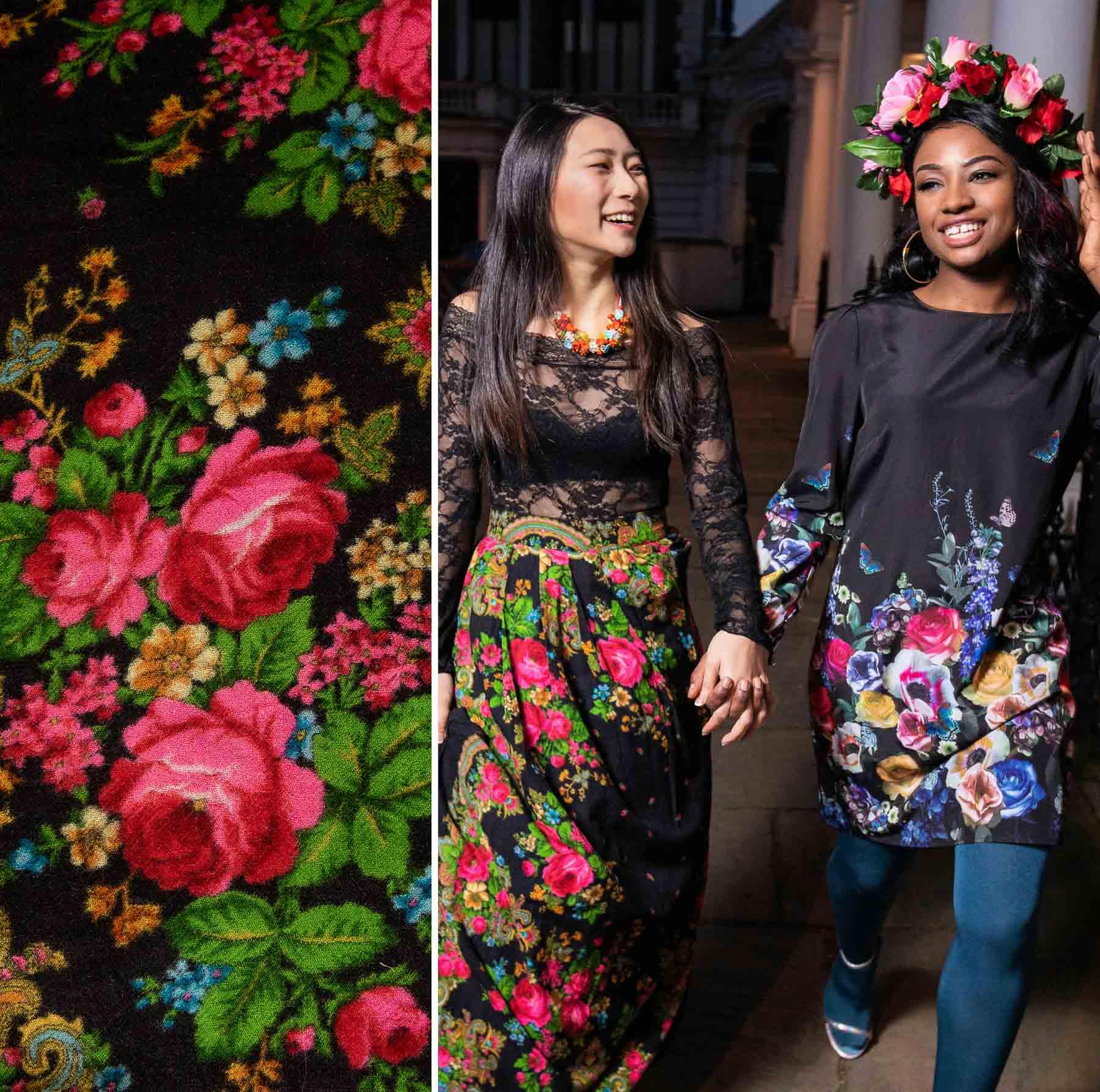 Russian-style-fashion-photographer-london-floral-Русский-стиль-мода-павловопосадский-платок-natalia-smith-photography-0090.jpg