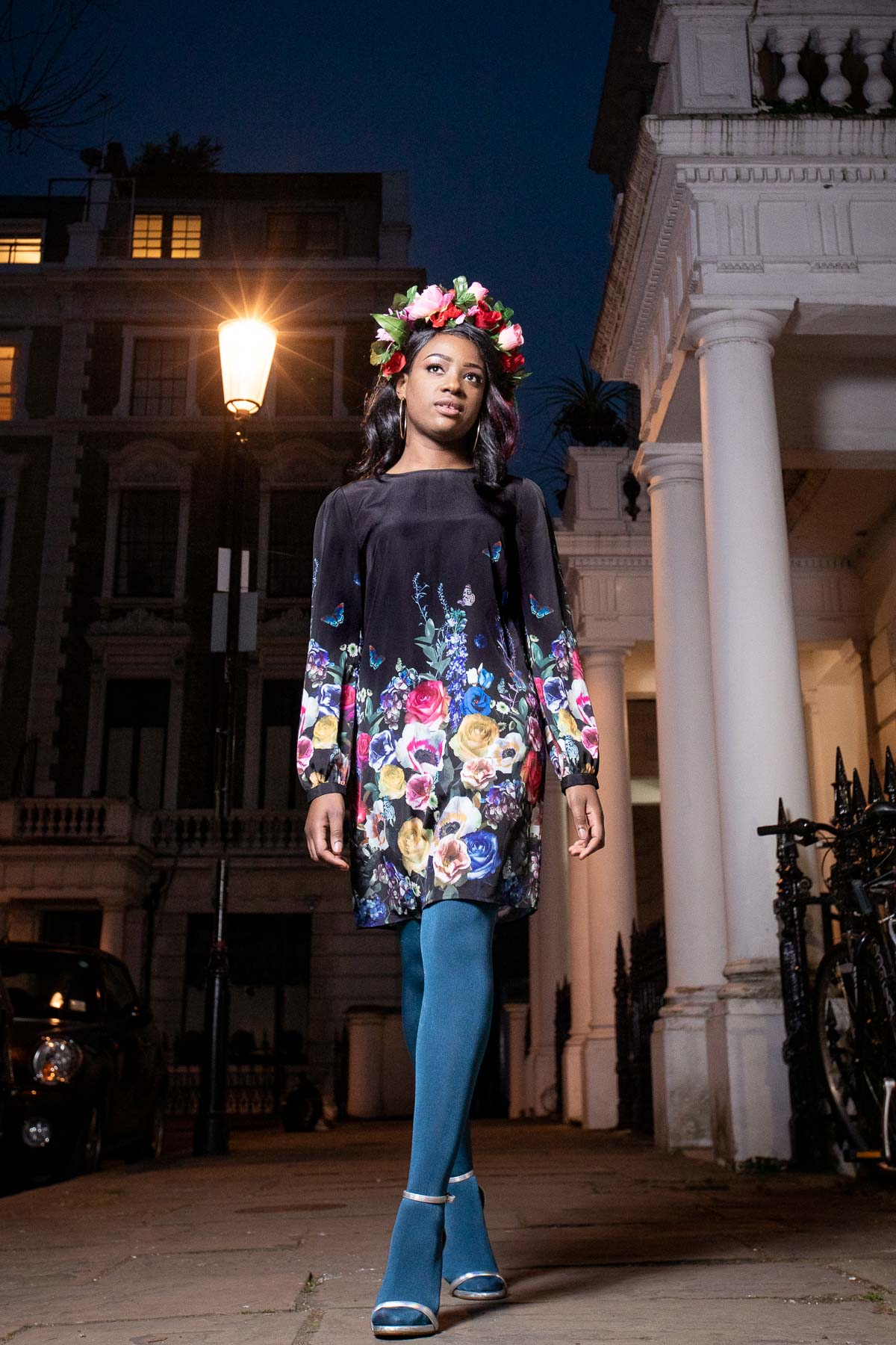 Russian-style-fashion-photographer-london-floral-Русский-стиль-мода-павловопосадский-платок-natalia-smith-photography-0021.jpg