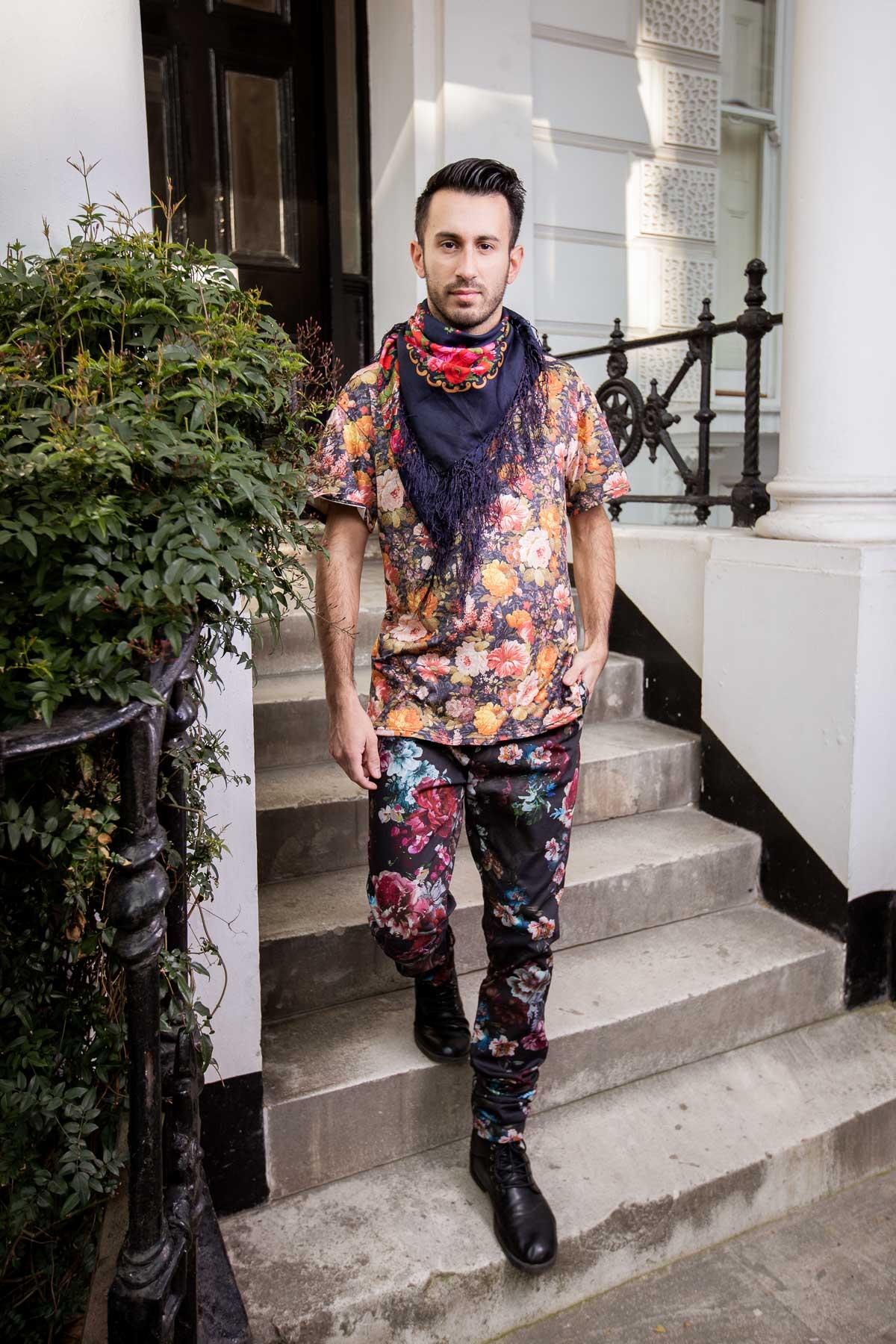 Russian-style-fashion-photographer-london-floral-Русский-стиль-мода-павловопосадский-платок-natalia-smith-photography-0030.jpg