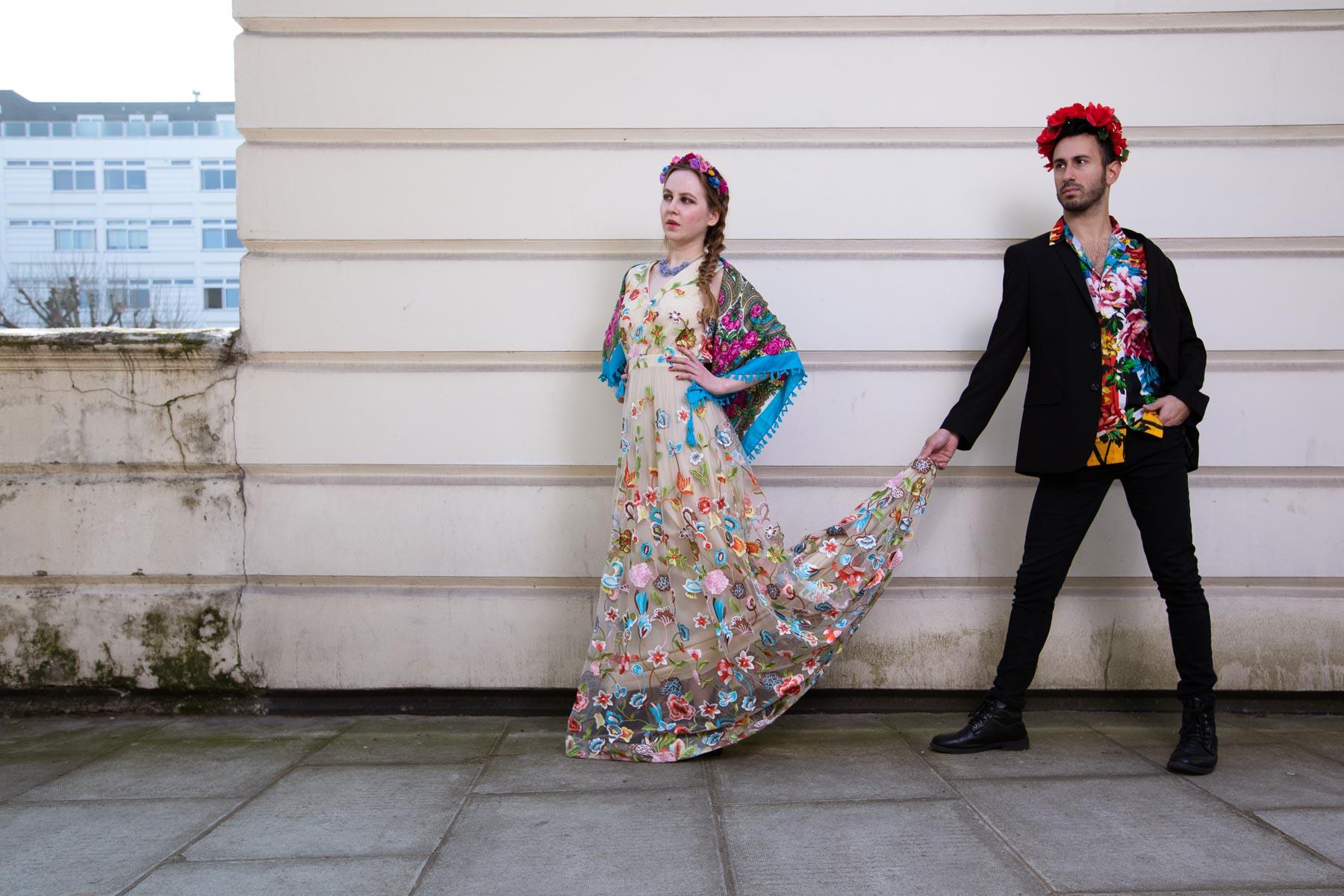 Russian-style-fashion-photographer-london-floral-Русский-стиль-мода-павловопосадский-платок-natalia-smith-photography-0032.jpg