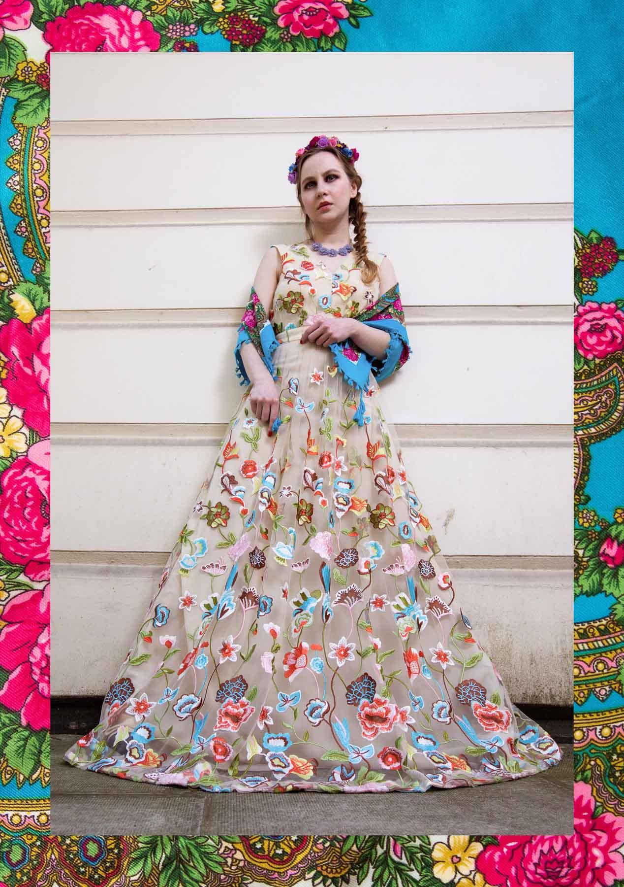 Russian-style-fashion-photographer-london-floral-Русский-стиль-мода-павловопосадский-платок-natalia-smith-photography-0080.jpg