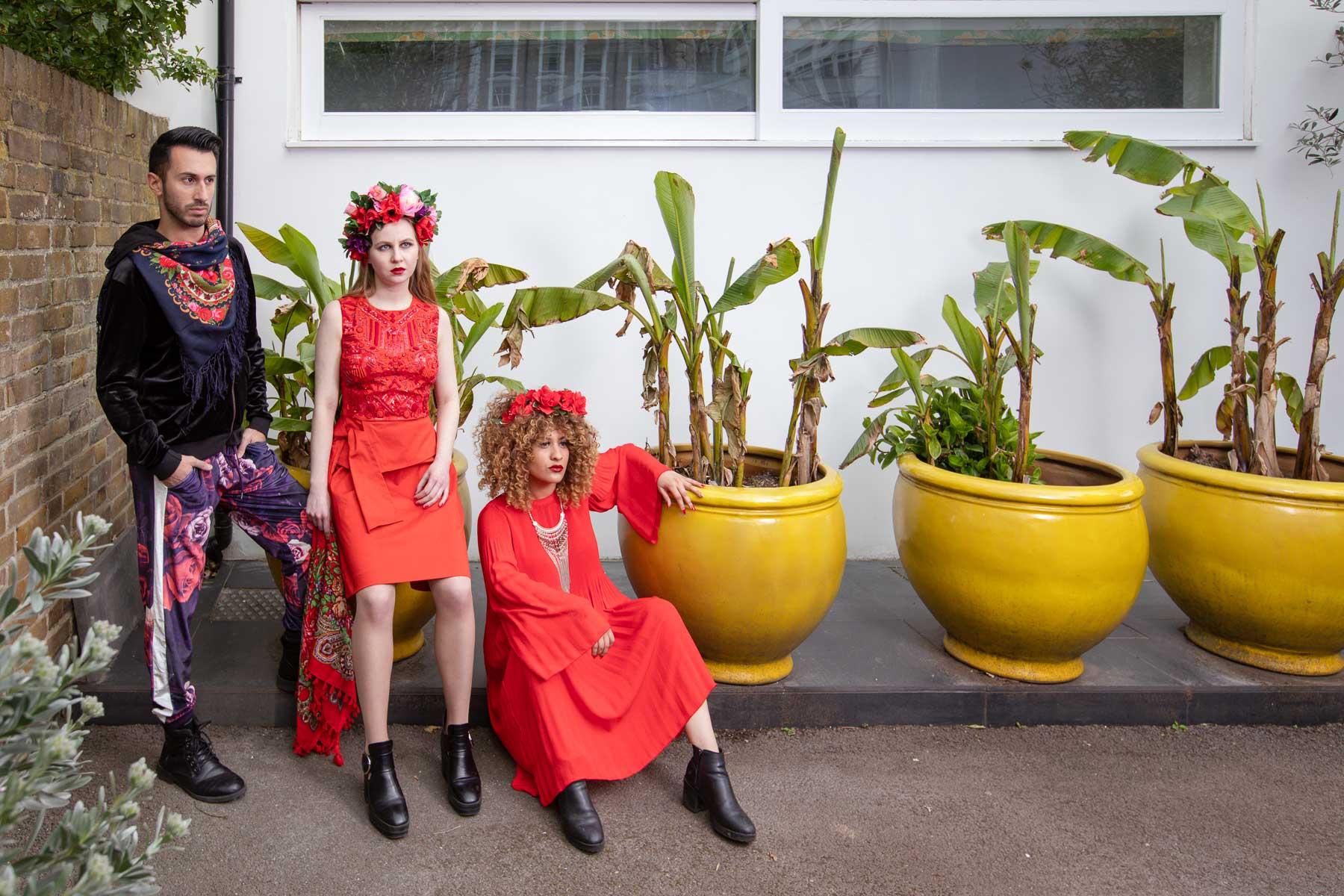 Russian-style-fashion-photographer-london-floral-Русский-стиль-мода-павловопосадский-платок-natalia-smith-photography-0040.jpg