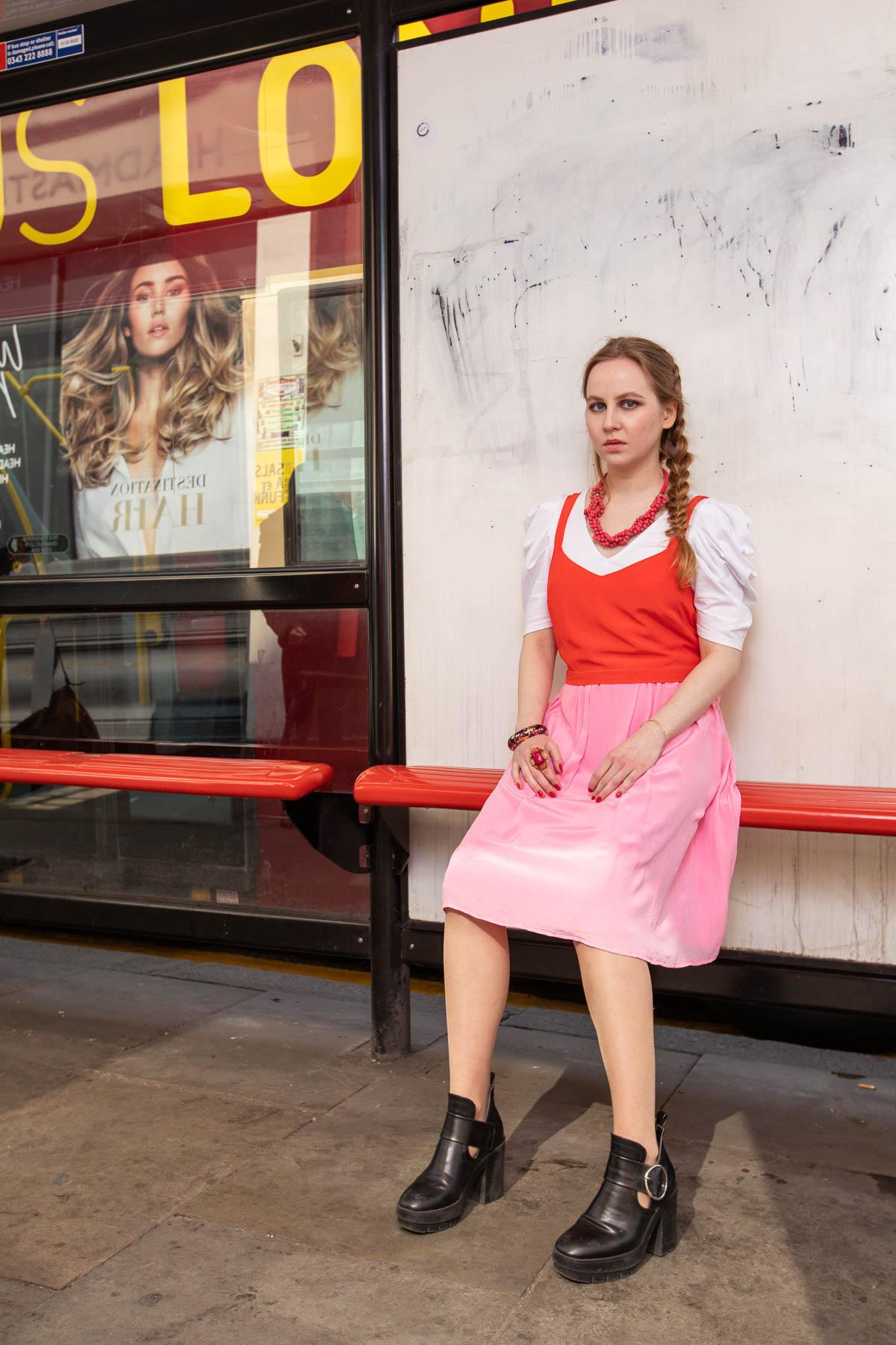 Russian-style-fashion-photographer-london-floral-Русский-стиль-мода-павловопосадский-платок-natalia-smith-photography-0036.jpg