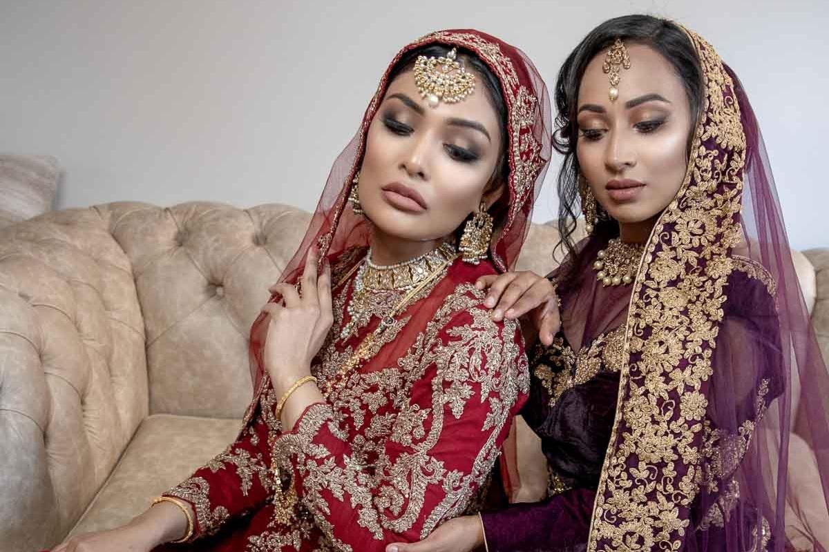 Asian-bridal-editorial-fashion-shoot-makeup-make-up-natalia-smith-photography-0009.jpg