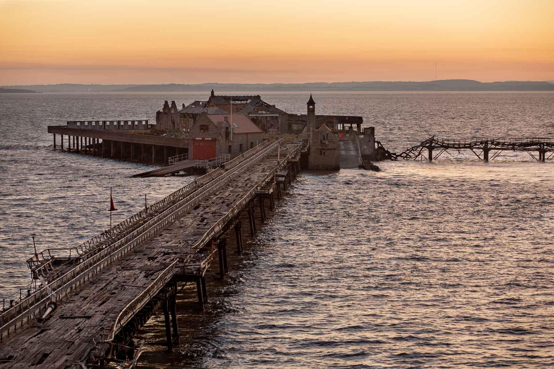 weston-super-mare-pier-landscape-natalia-smith-photography-0024.jpg