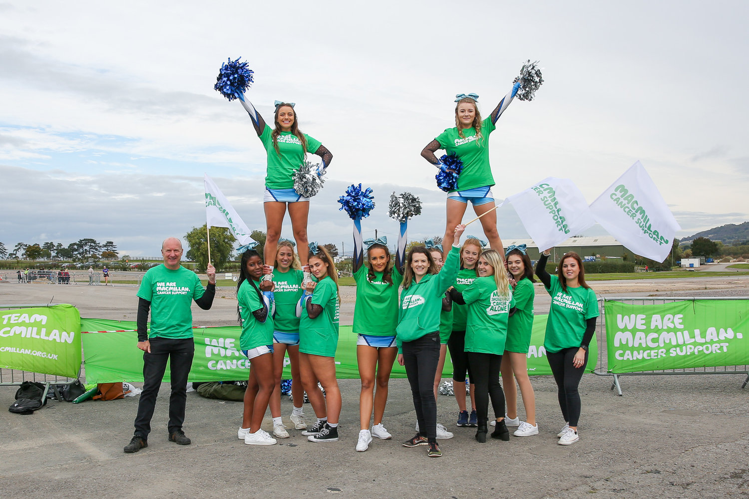 Macmillan-charity-marathon-run-cheltenham-racecourse-september-2018-natalia-smith-photography0360.jpg