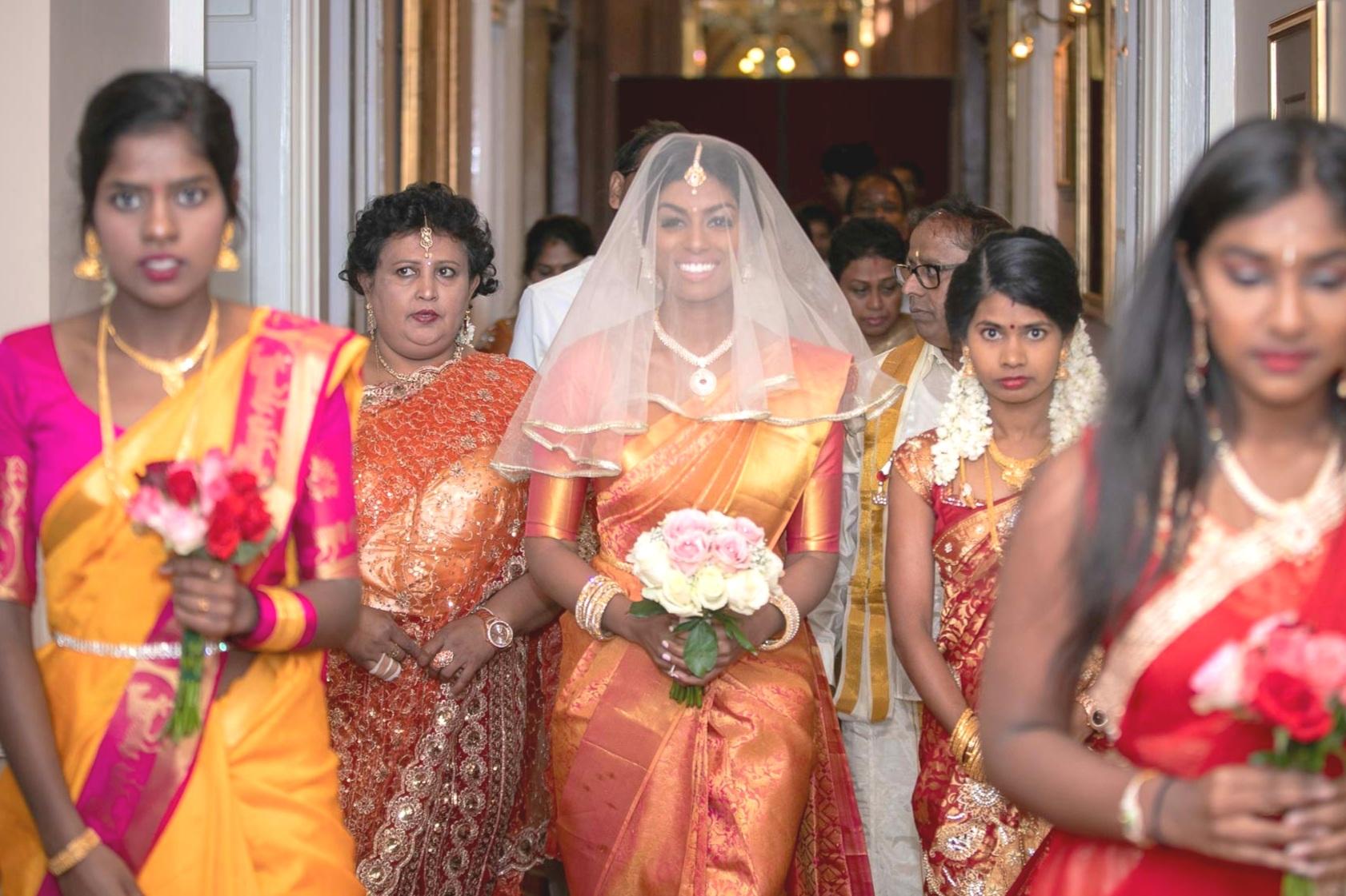 Addington-Palace-Tamil-wedding-photographer-surrey-london.jpg