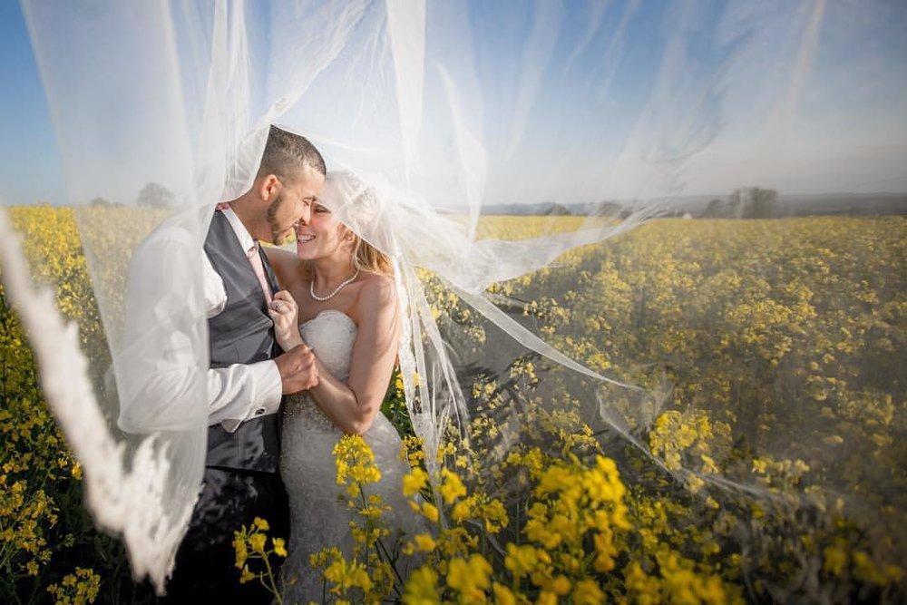 wedding-photographer-london.jpg