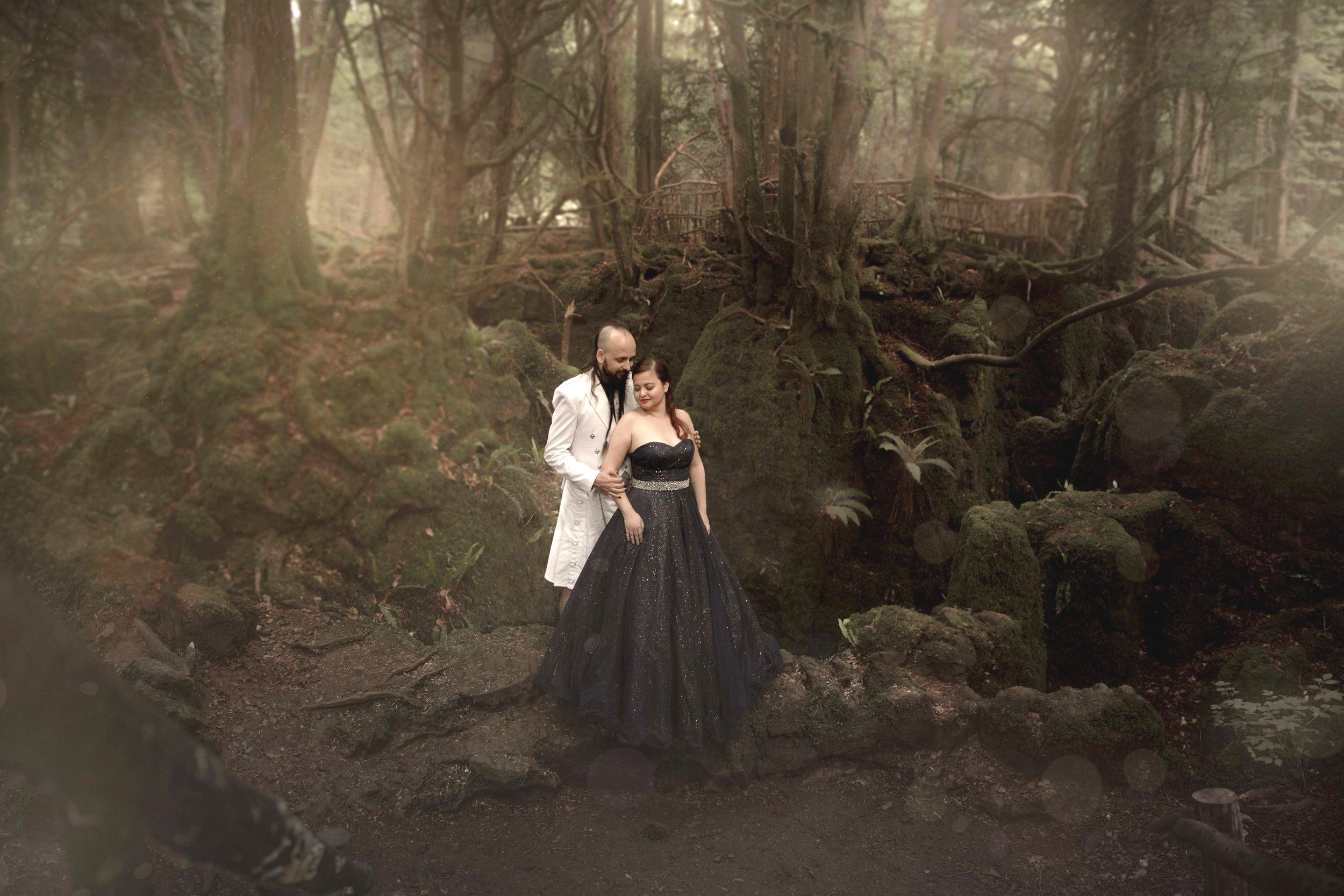 Puzzlewood-prewedding-photoshoot.jpg