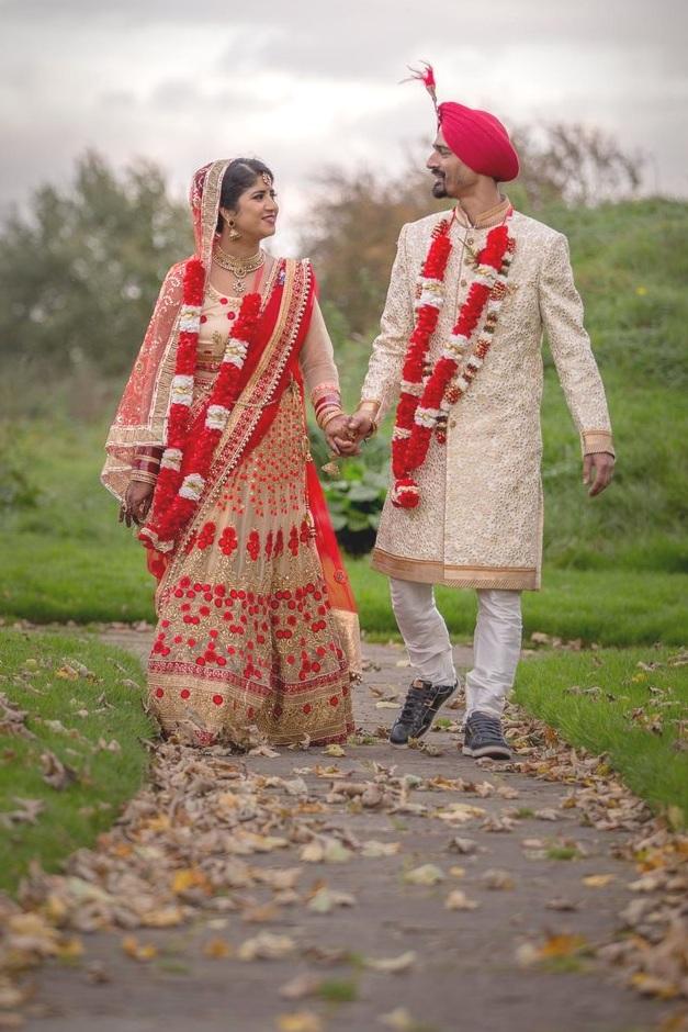 Hindu-Wedding-Photography-Birmingham.jpg