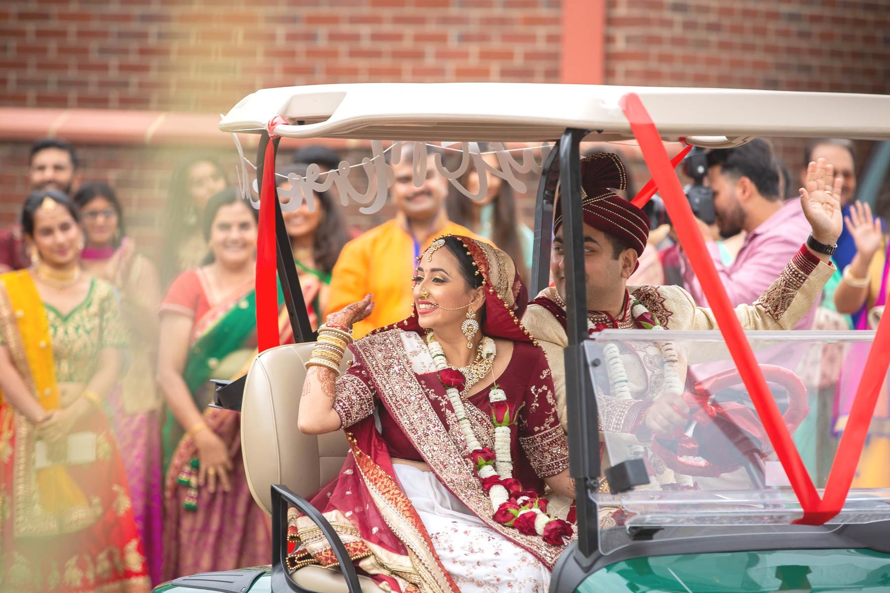 Hindu-wedding-photography-london-stoke-nayland-golf-spa-hotel-0038.jpg