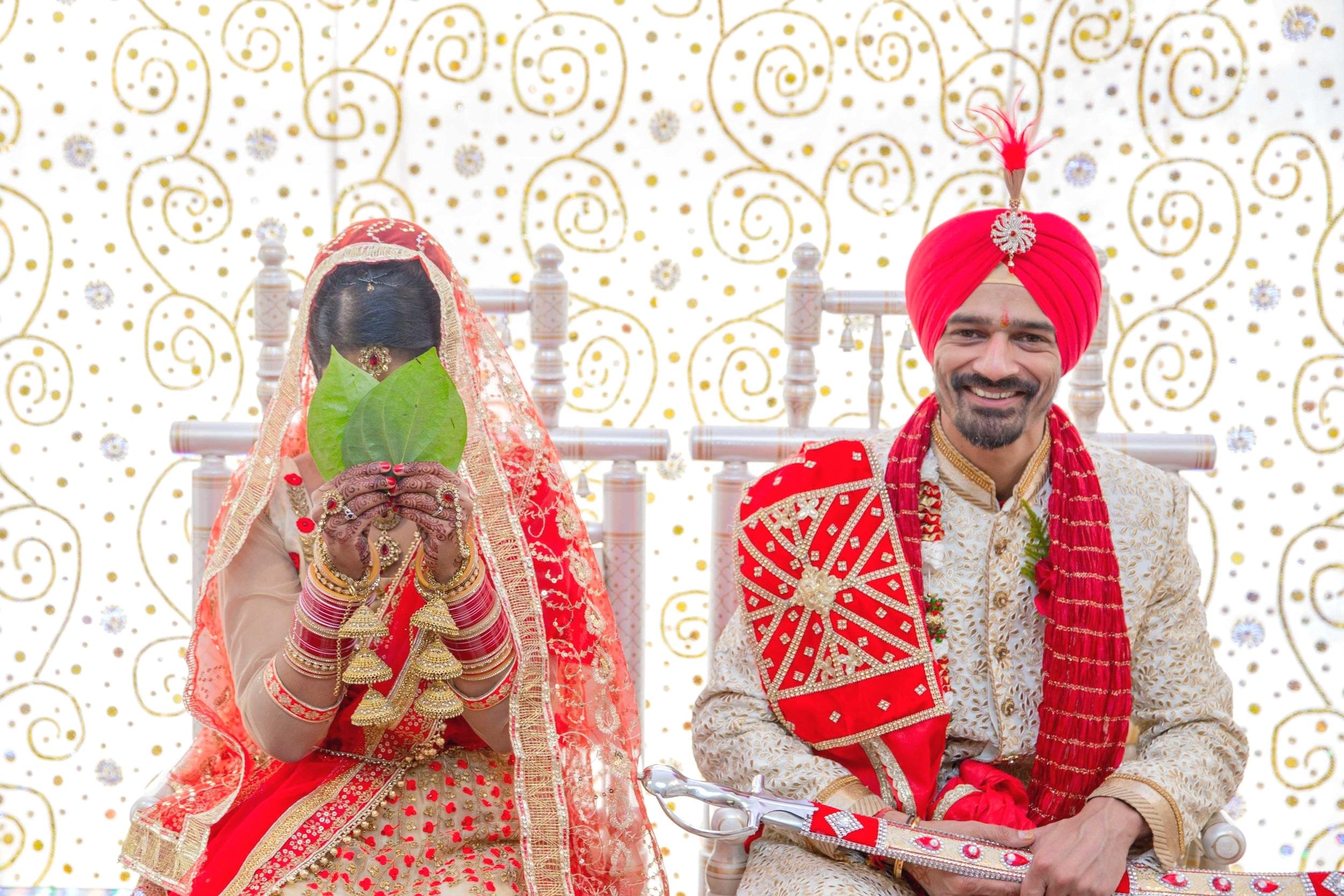 ramada-park-hall-hotel-birmingham-wolverhampton-hindu-wedding-asian-wedding-photography-natalia-smith-photography-21+%281%29.jpg