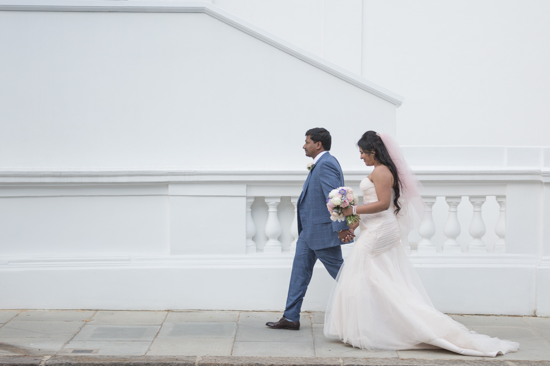 female-asian-wedding-photographer-london-0500-2.jpg