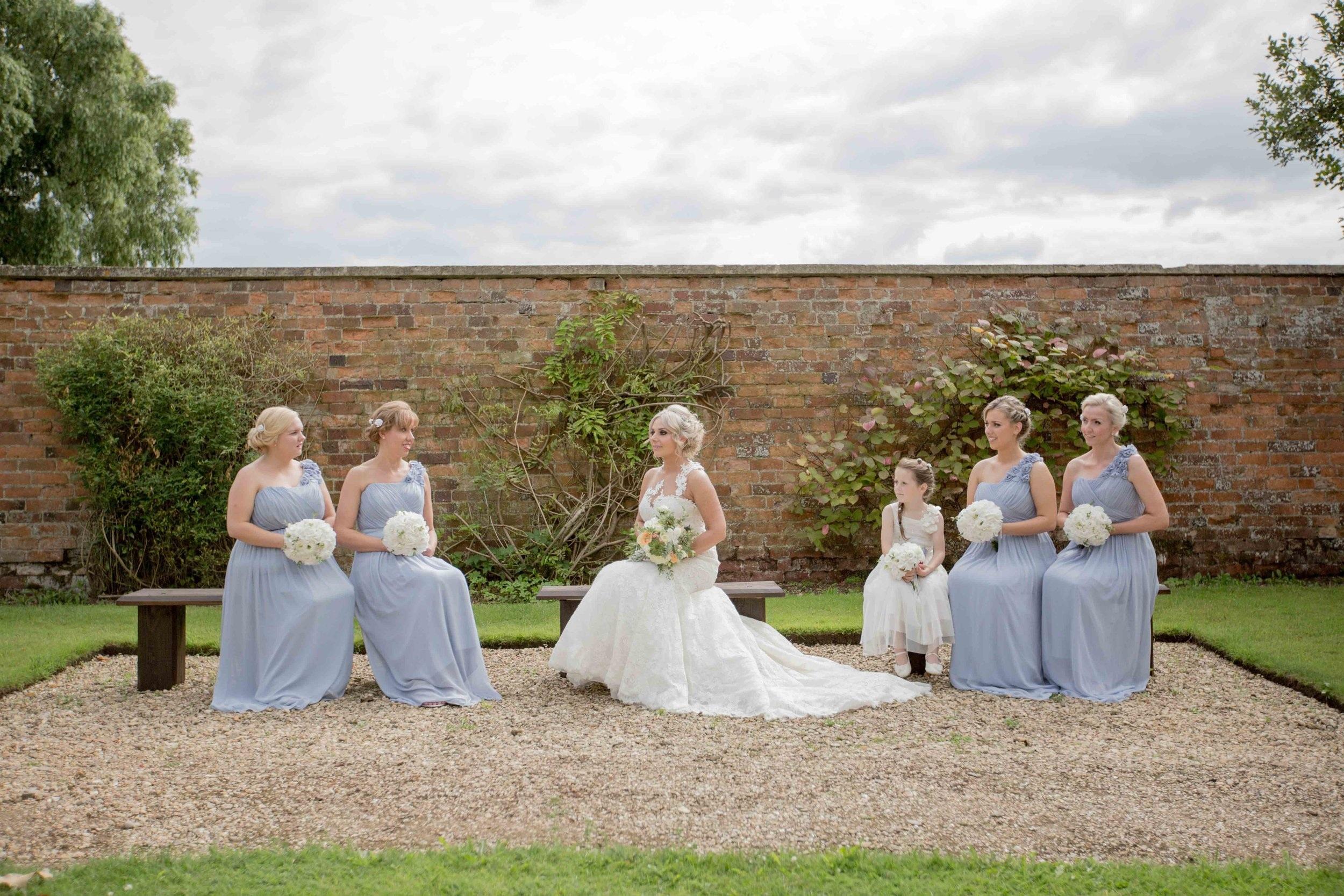 cotswold-wedding-photography-at-stonehouse-court-hotel-natalia-smith-photography-gloucestershire-wedding-photographer-57.jpg