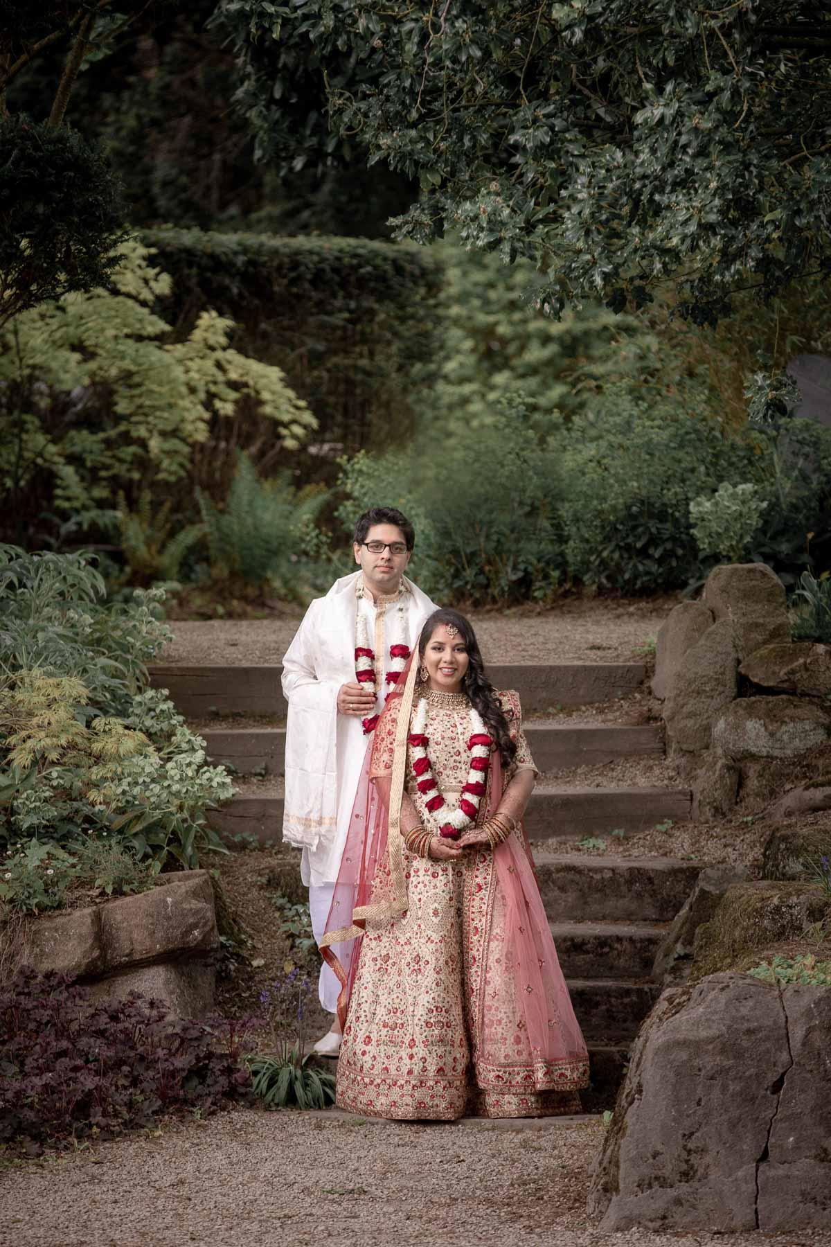 botanical-gardens-asian-wedding-photographer-0005.jpg