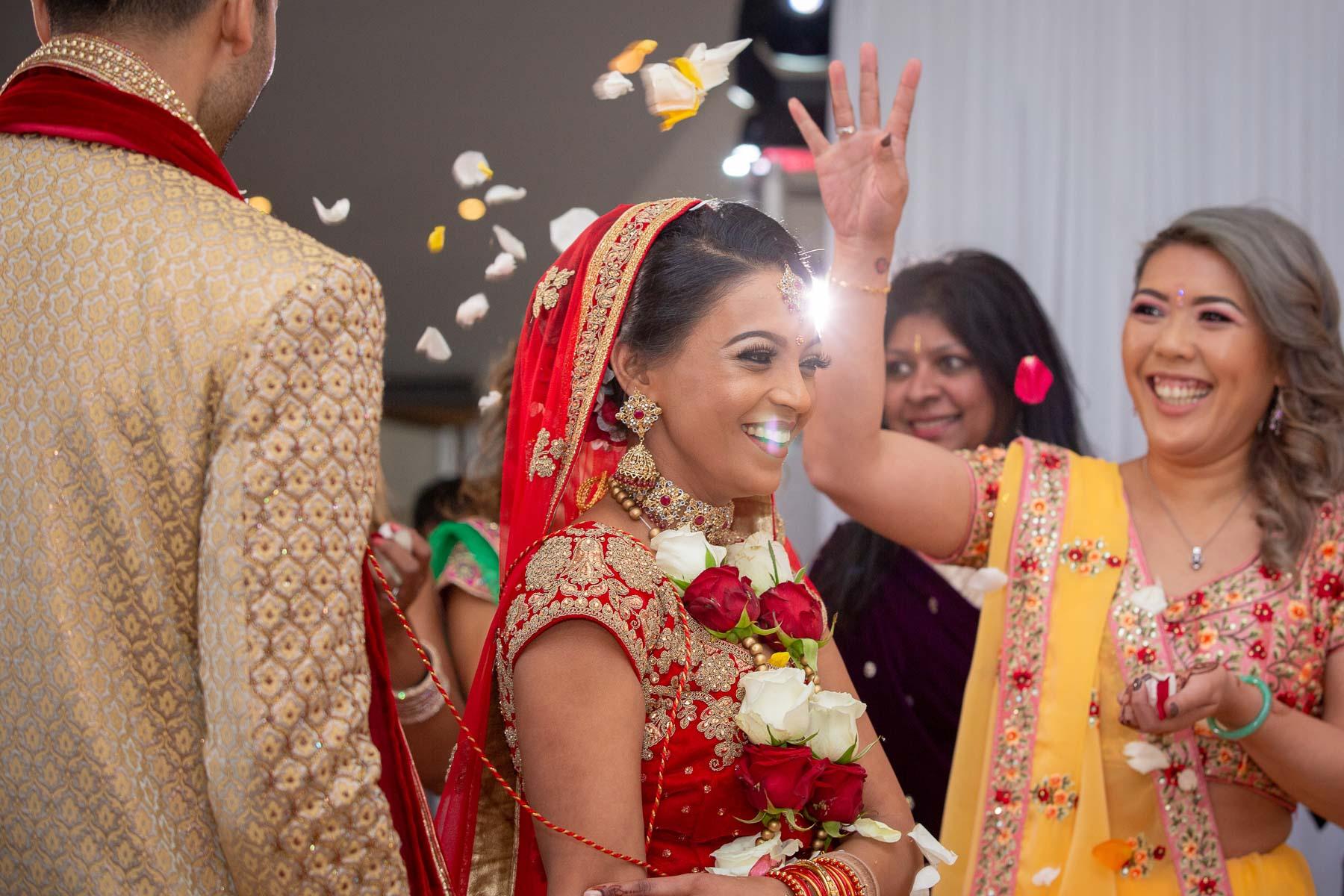 female-asian-wedding-photographer-london-0226.jpg