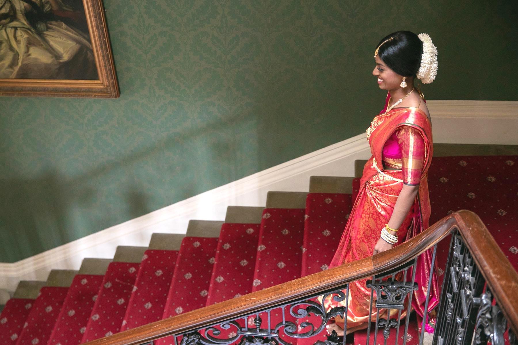 Addington-Palace-Tamil-wedding-photographer-surrey-london-natalia-smith-photography-0019.jpg
