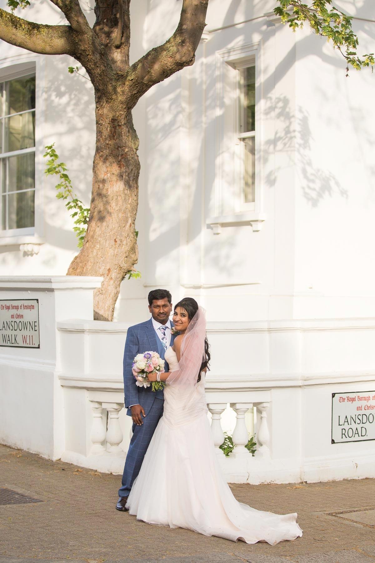 asian-wedding-photographer-london-0006.jpg