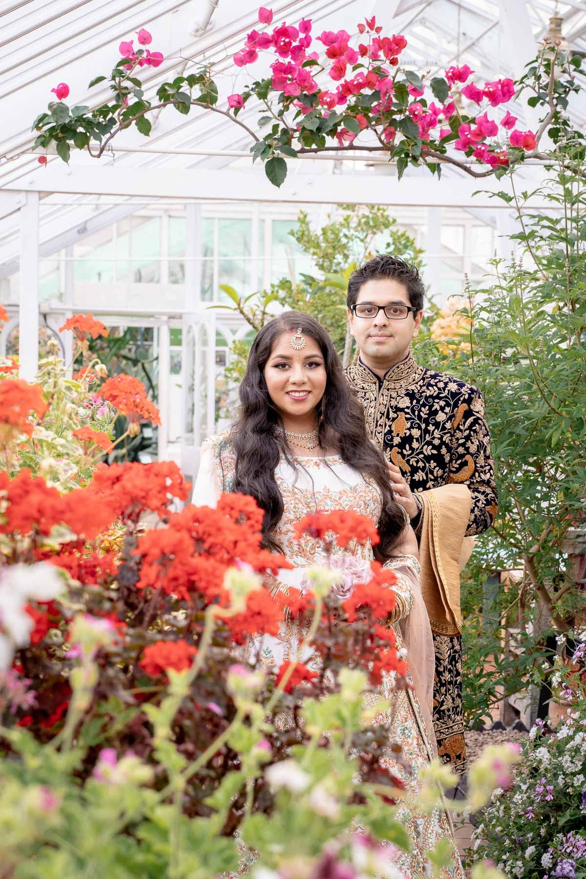 botanical-gardens-asian-wedding-photographer-0017.jpg