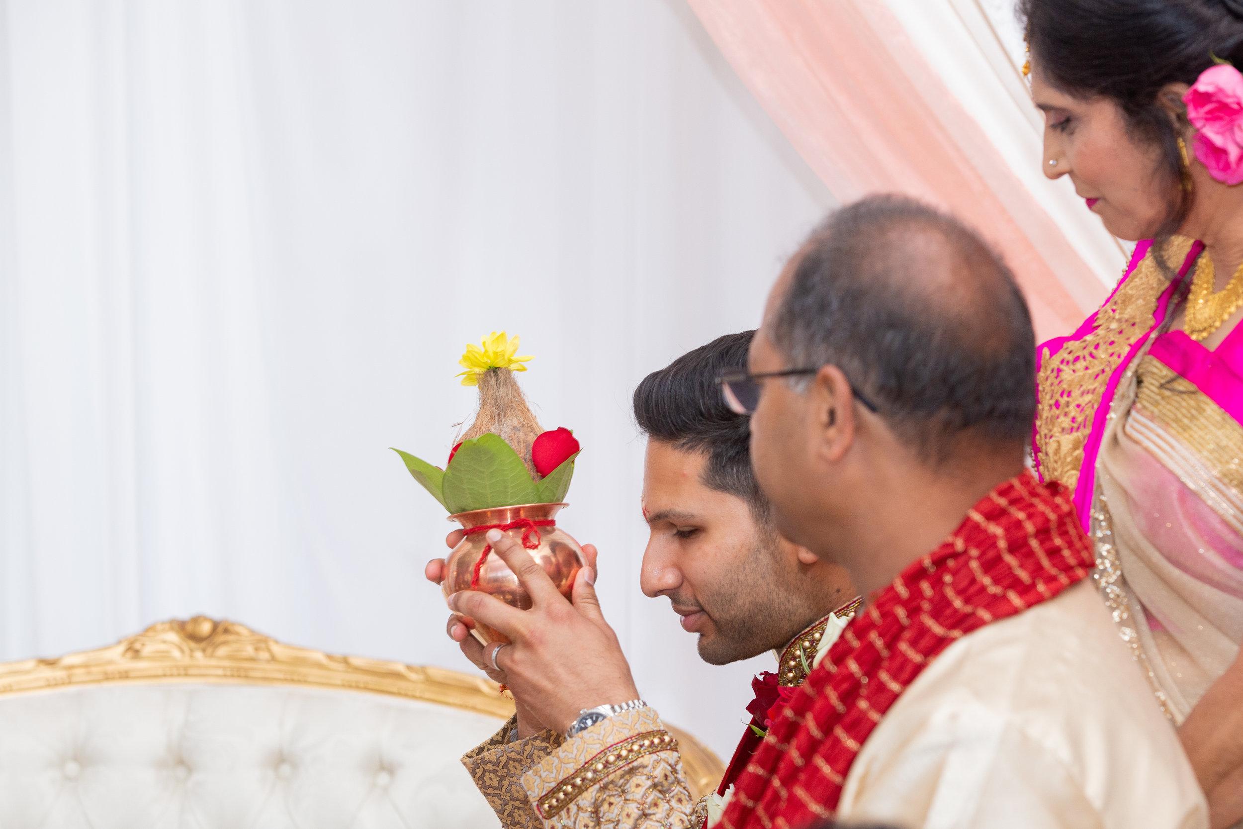 asian-wedding-photographer-leicester-0006.jpg