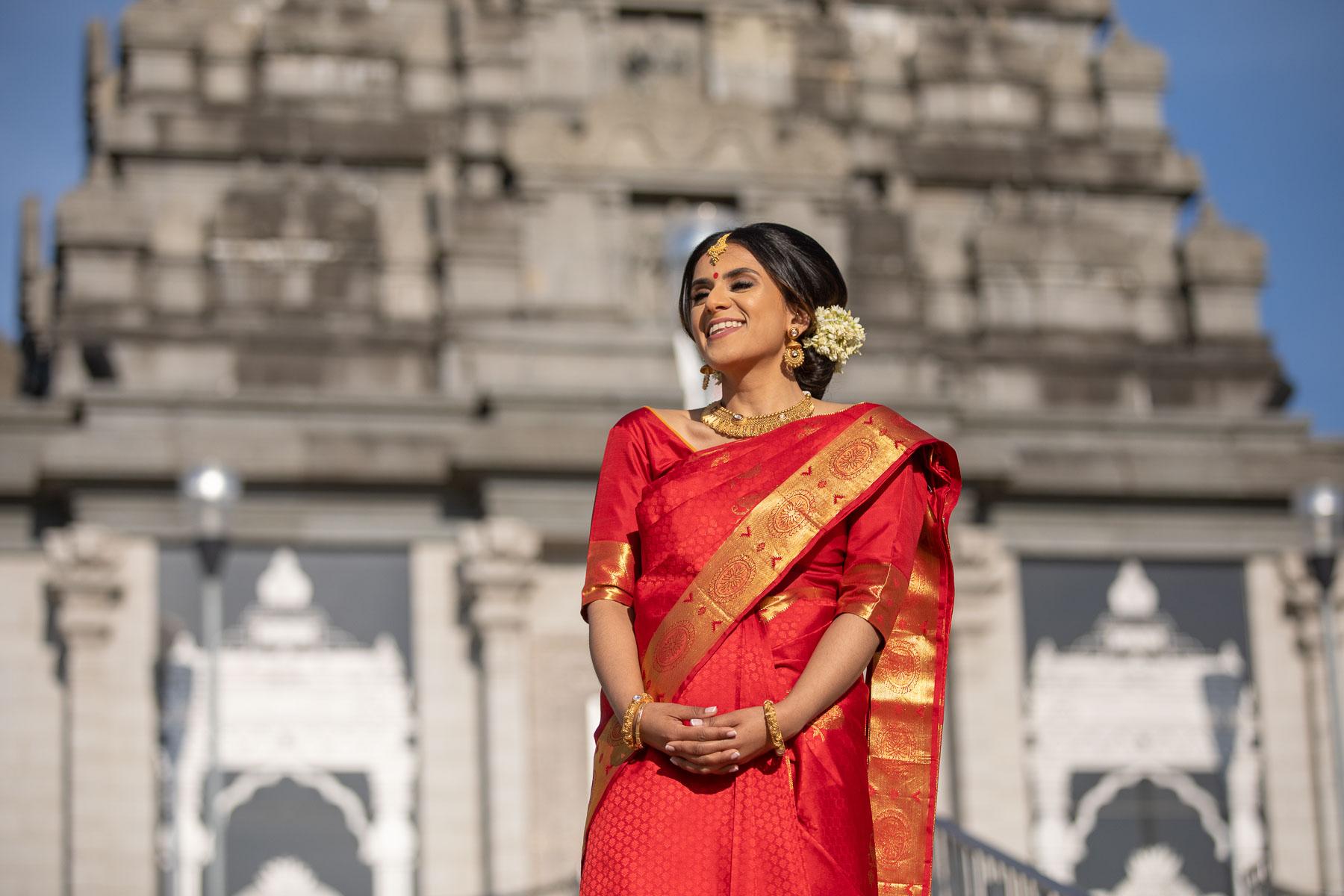 Tamil-Wedding-Photographer-London-0055.jpg