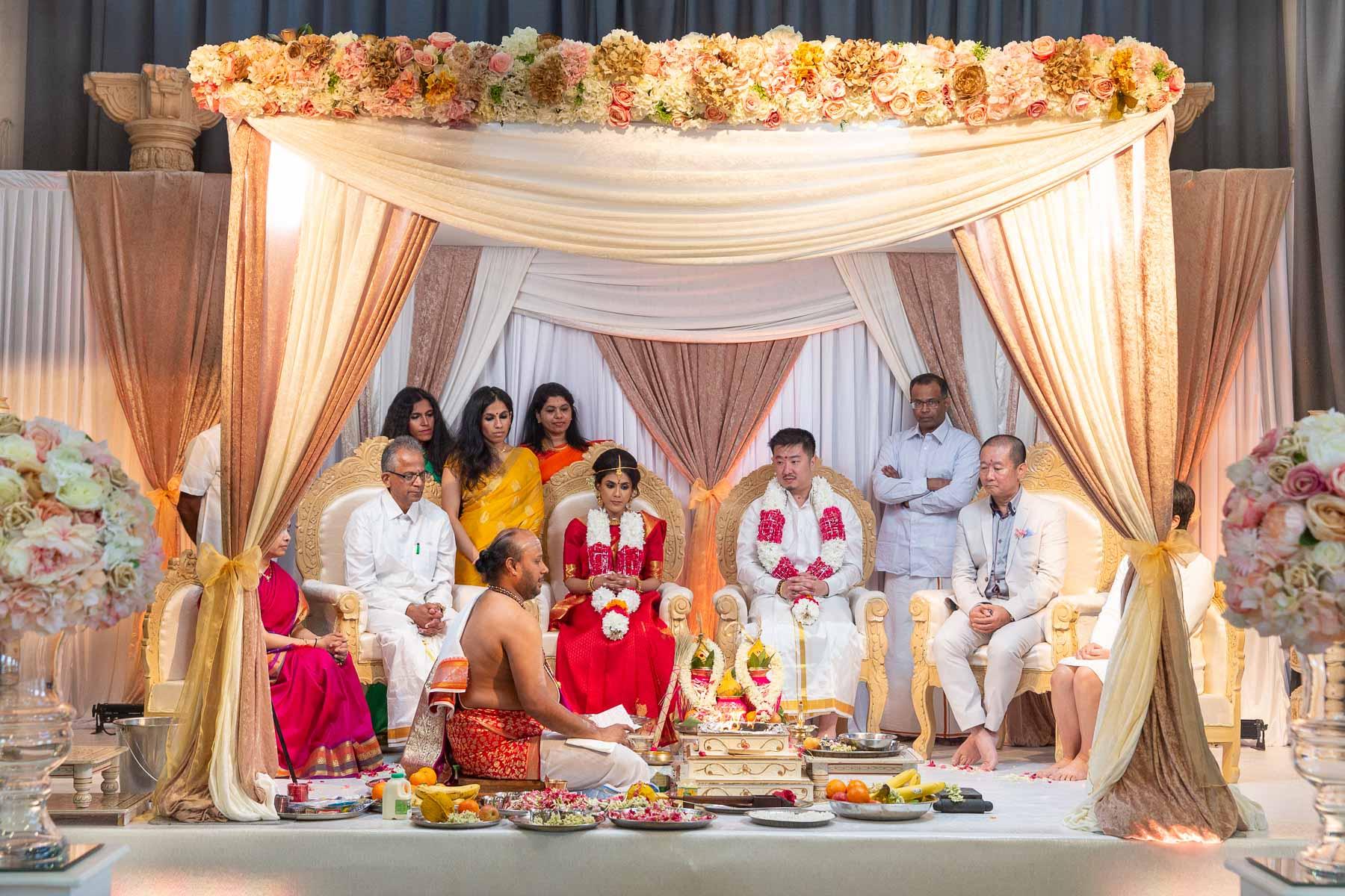 Tamil-Wedding-Photographer-London-0042.jpg