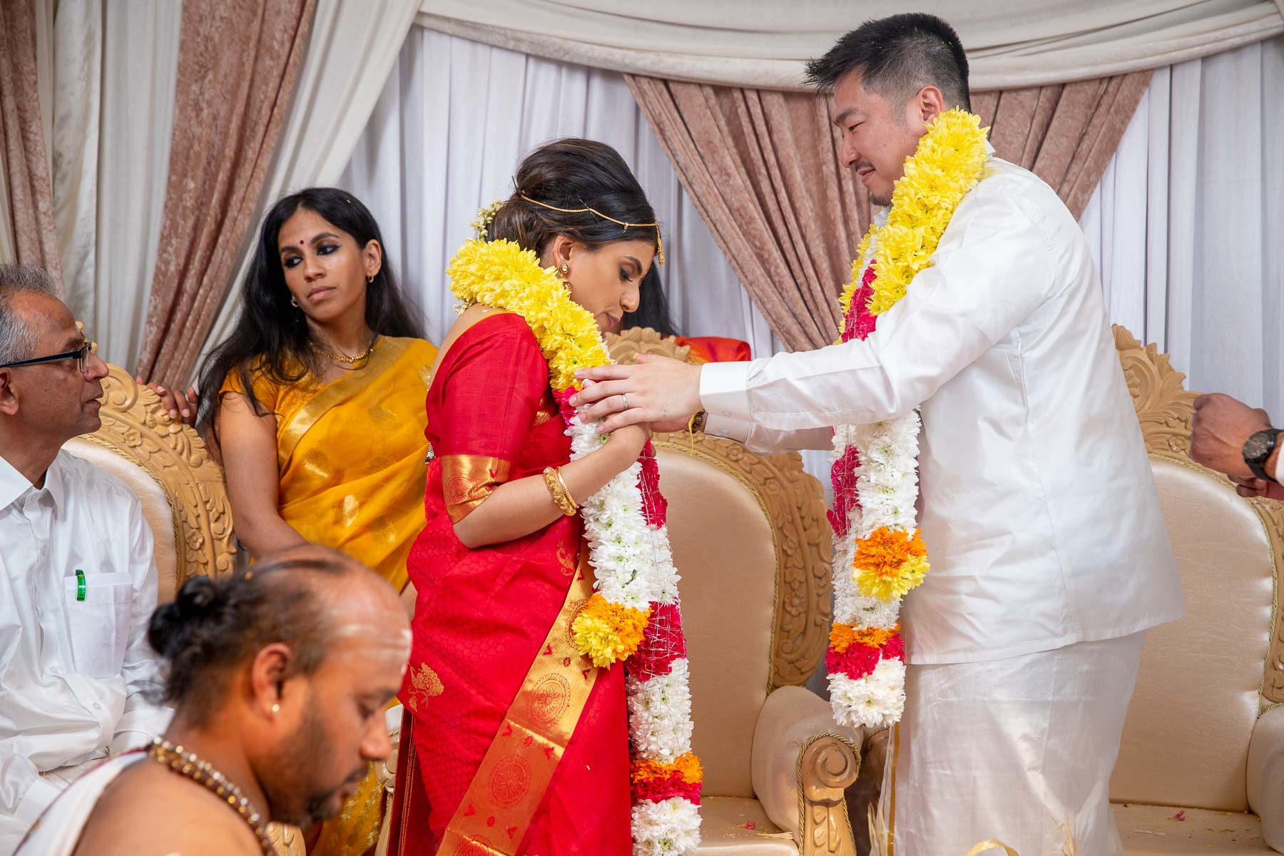 Tamil-Wedding-Photographer-London-0043.jpg