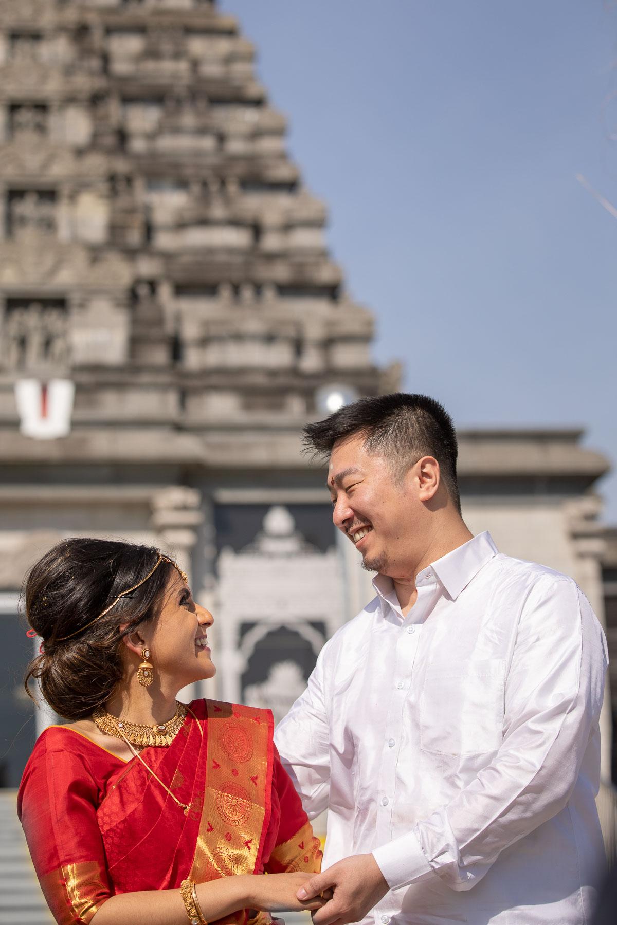 Tamil-Wedding-Photographer-London-0047.jpg
