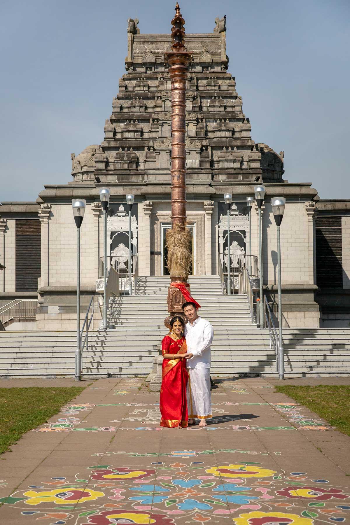 Tamil-Wedding-Photographer-London-0050.jpg