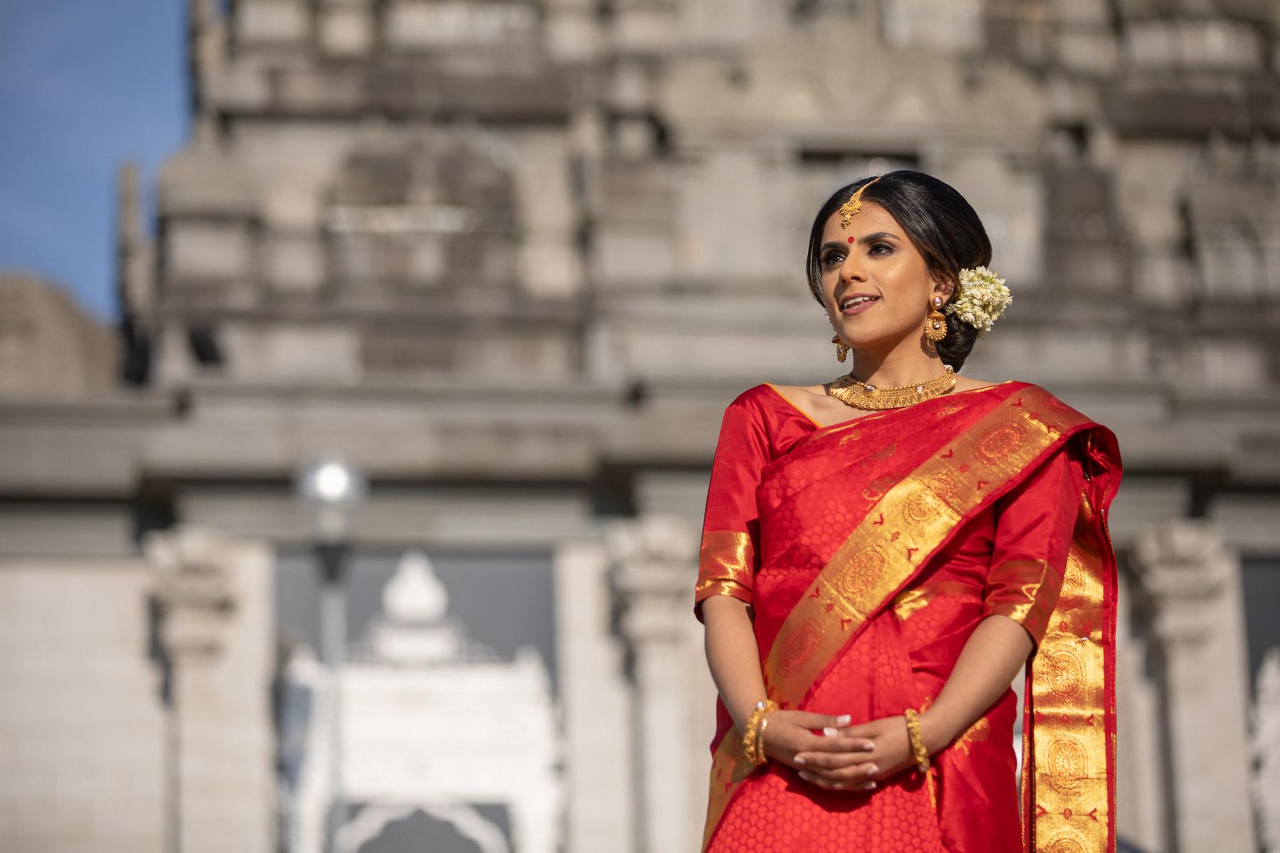 Tamil-Wedding-Photographer-London-0056.jpg