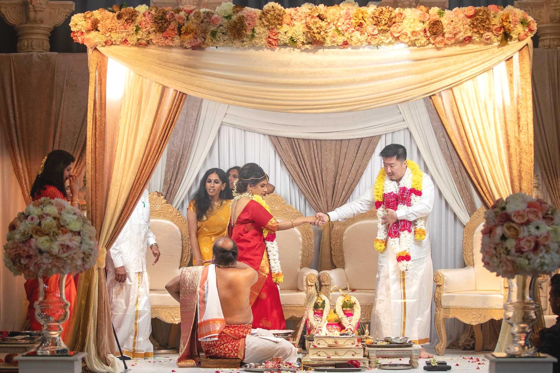 Tamil-Wedding-Photographer-London-0045.jpg