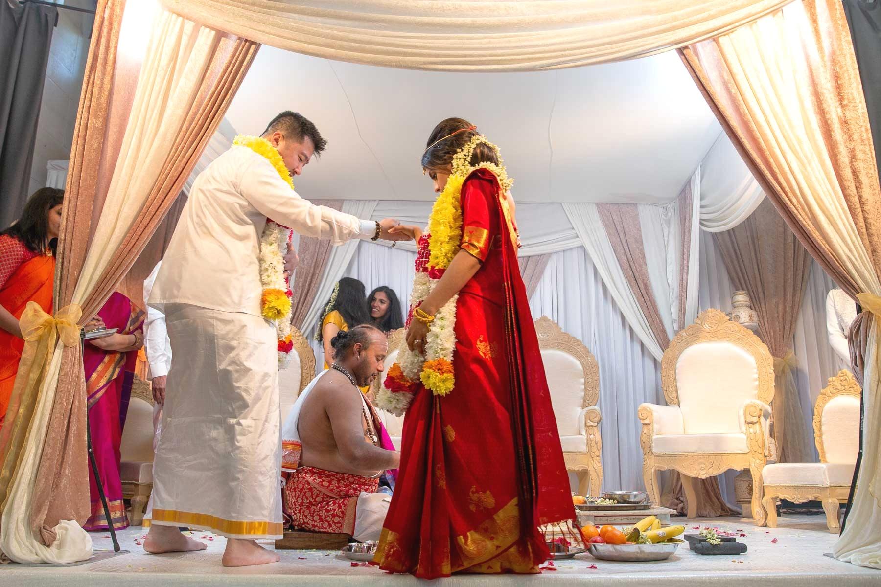 Tamil-Wedding-Photographer-London-0046.jpg