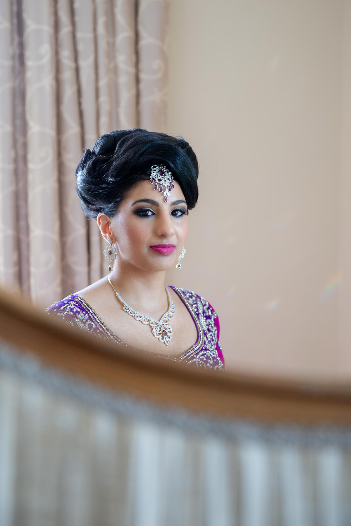 Female Wedding Photographer Bristol