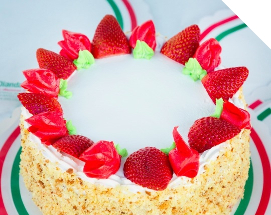 Diandas Italian American Pastry_BirthdayCake_2880x2304_IG_1080x1080_Matcha.JPG